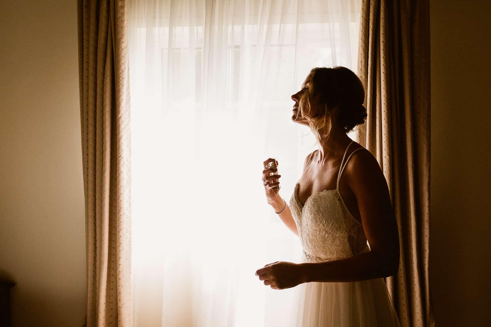 algarve-wedding-photographer-matt-tyler-0021