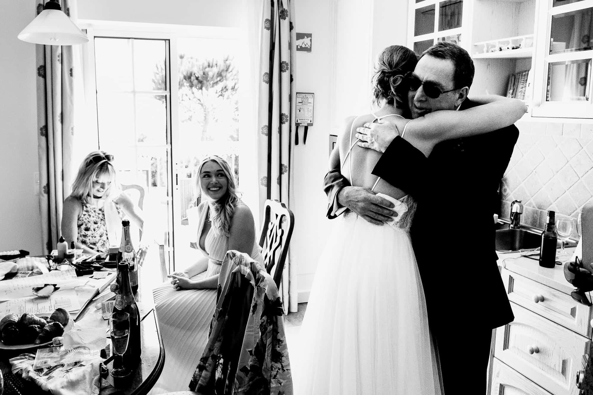 algarve-wedding-photographer-matt-tyler-0022