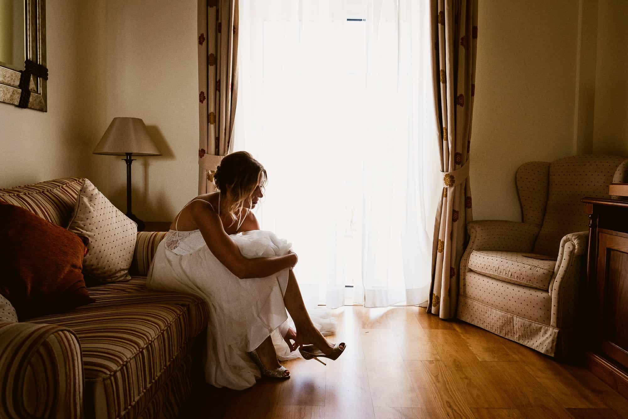 algarve-wedding-photographer-matt-tyler-0023