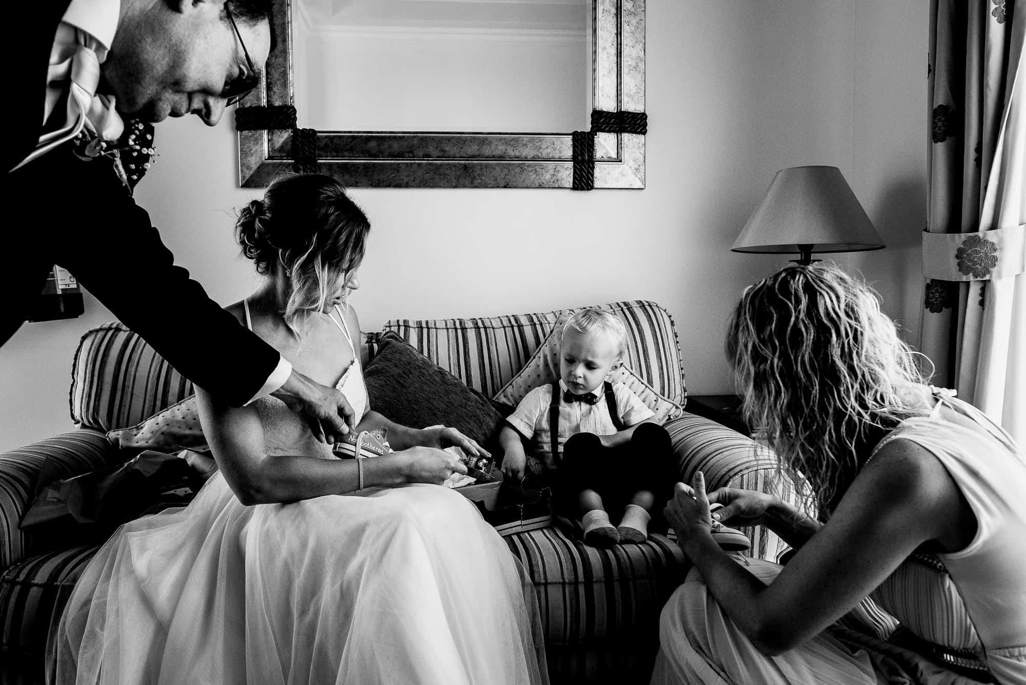 algarve-wedding-photographer-matt-tyler-0024