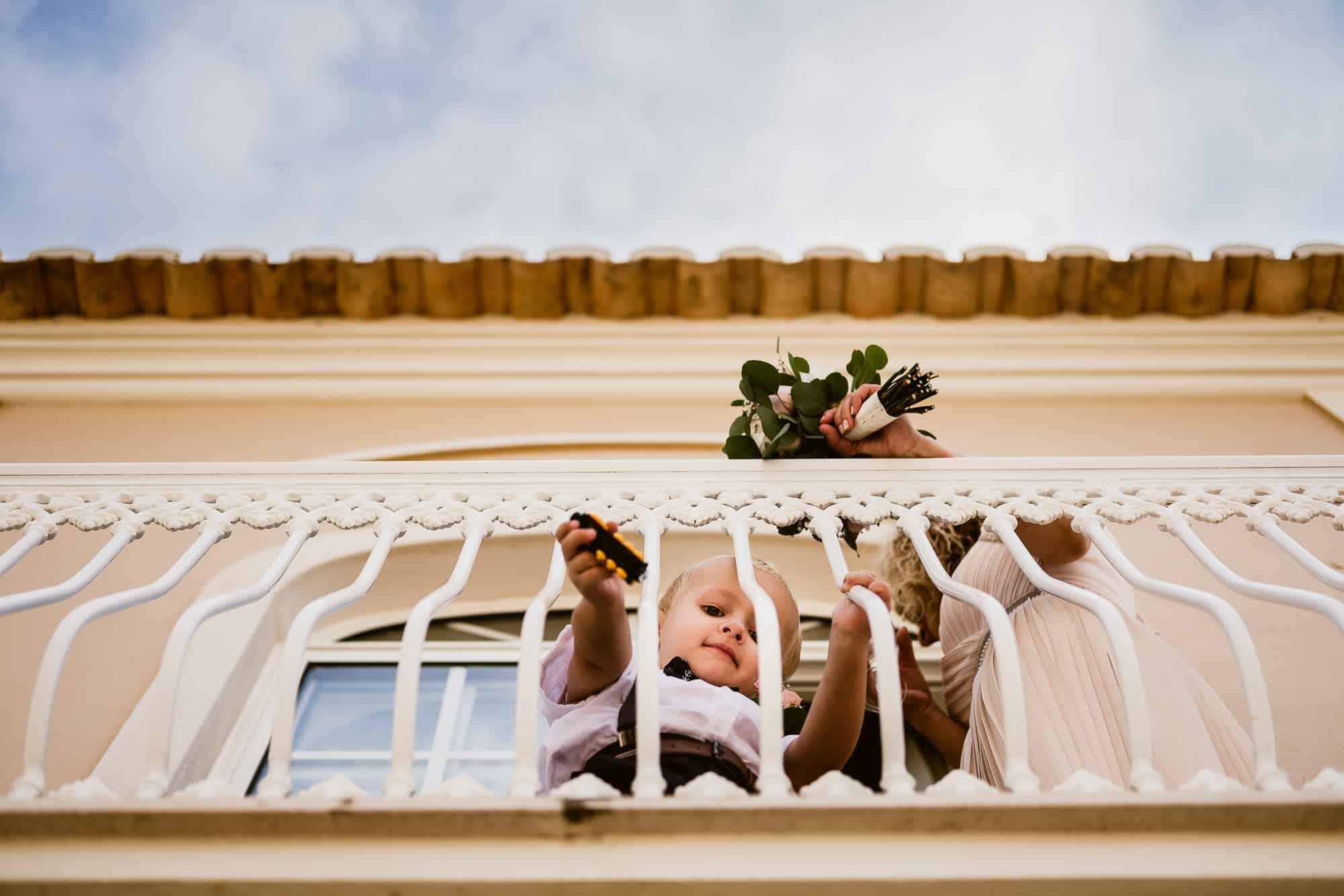 algarve-wedding-photographer-matt-tyler-0027
