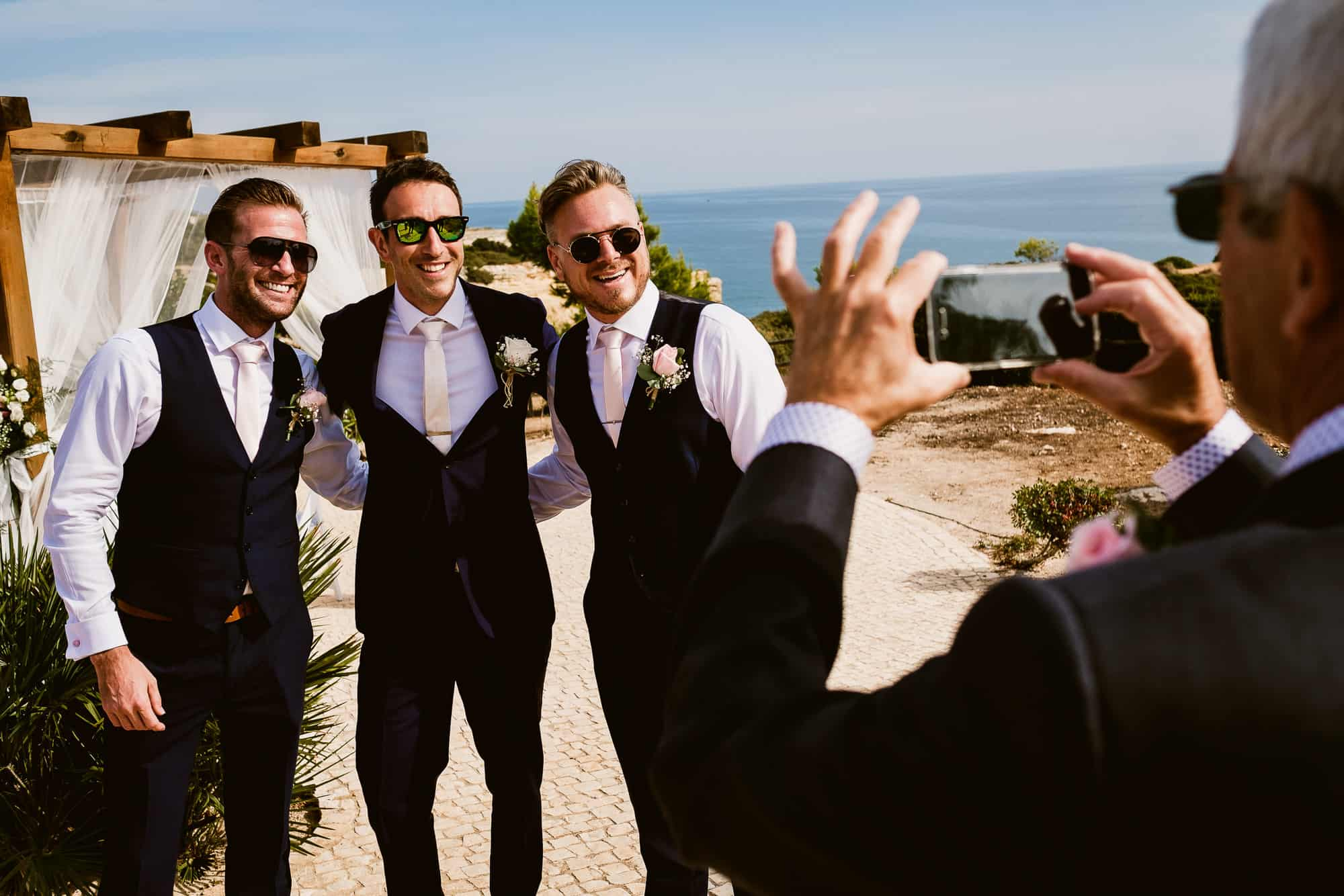 algarve-wedding-photographer-matt-tyler-0029
