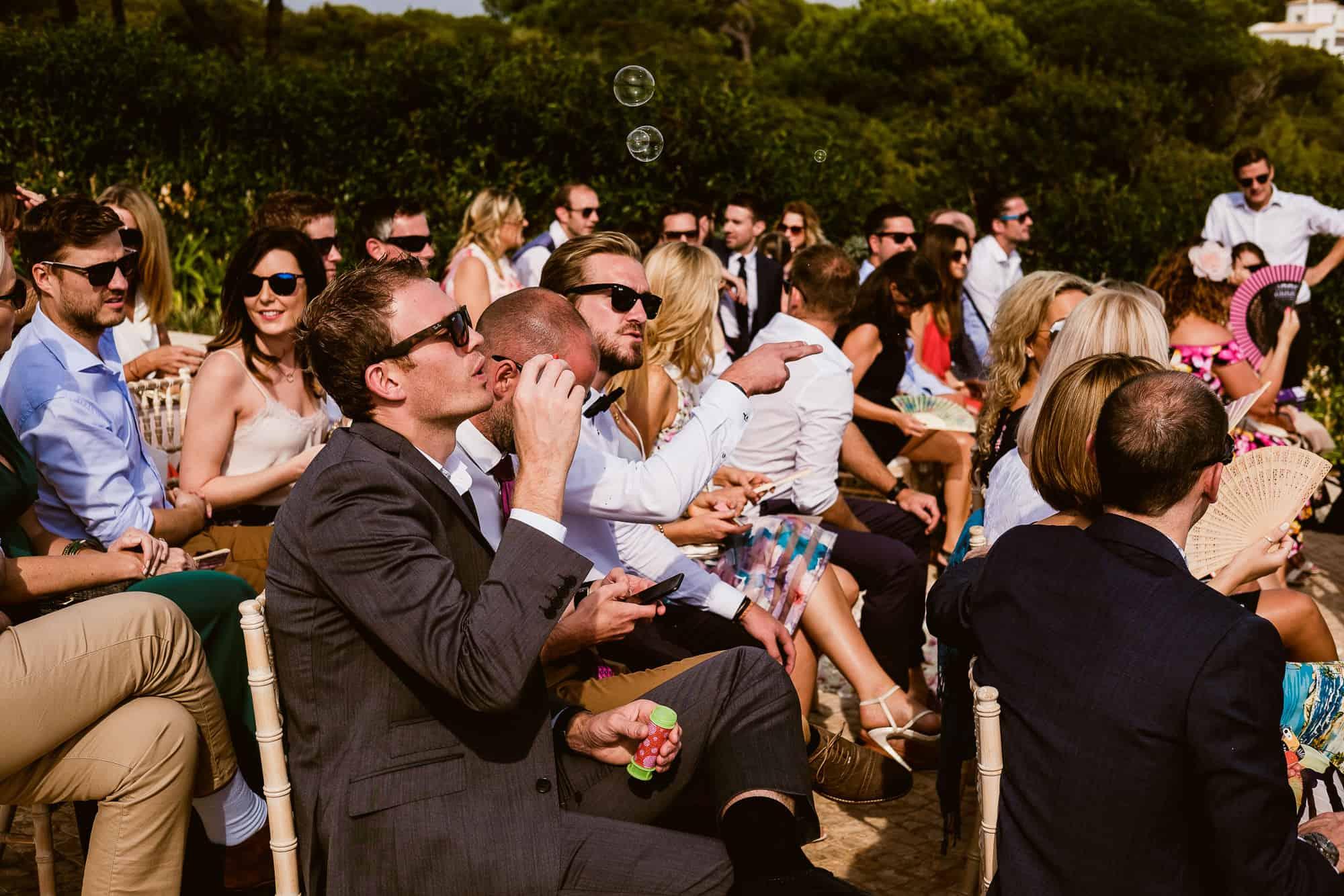 algarve-wedding-photographer-matt-tyler-0030