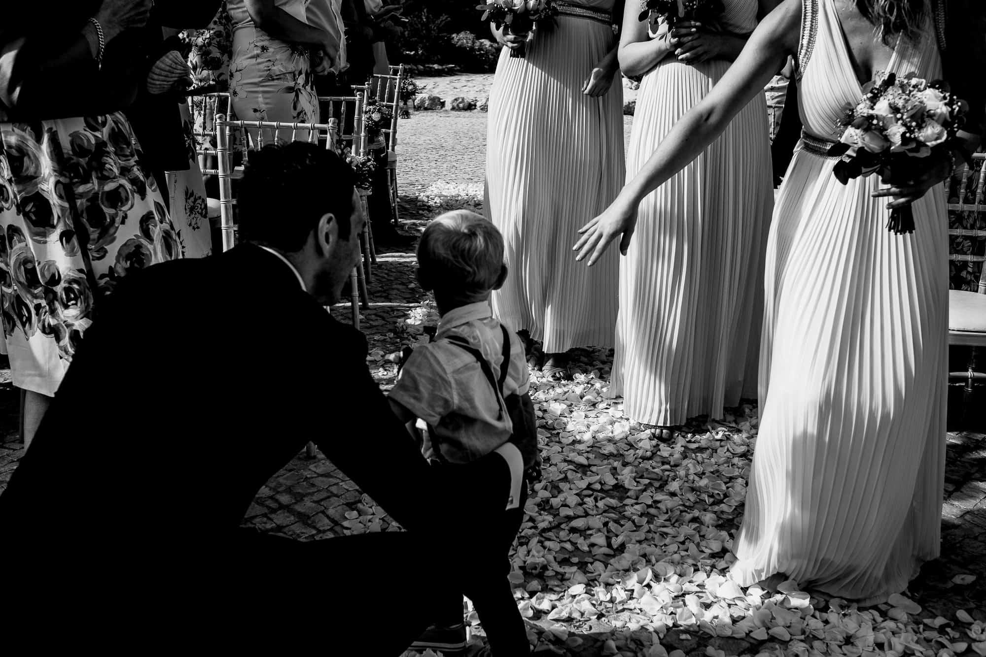 algarve-wedding-photographer-matt-tyler-0032