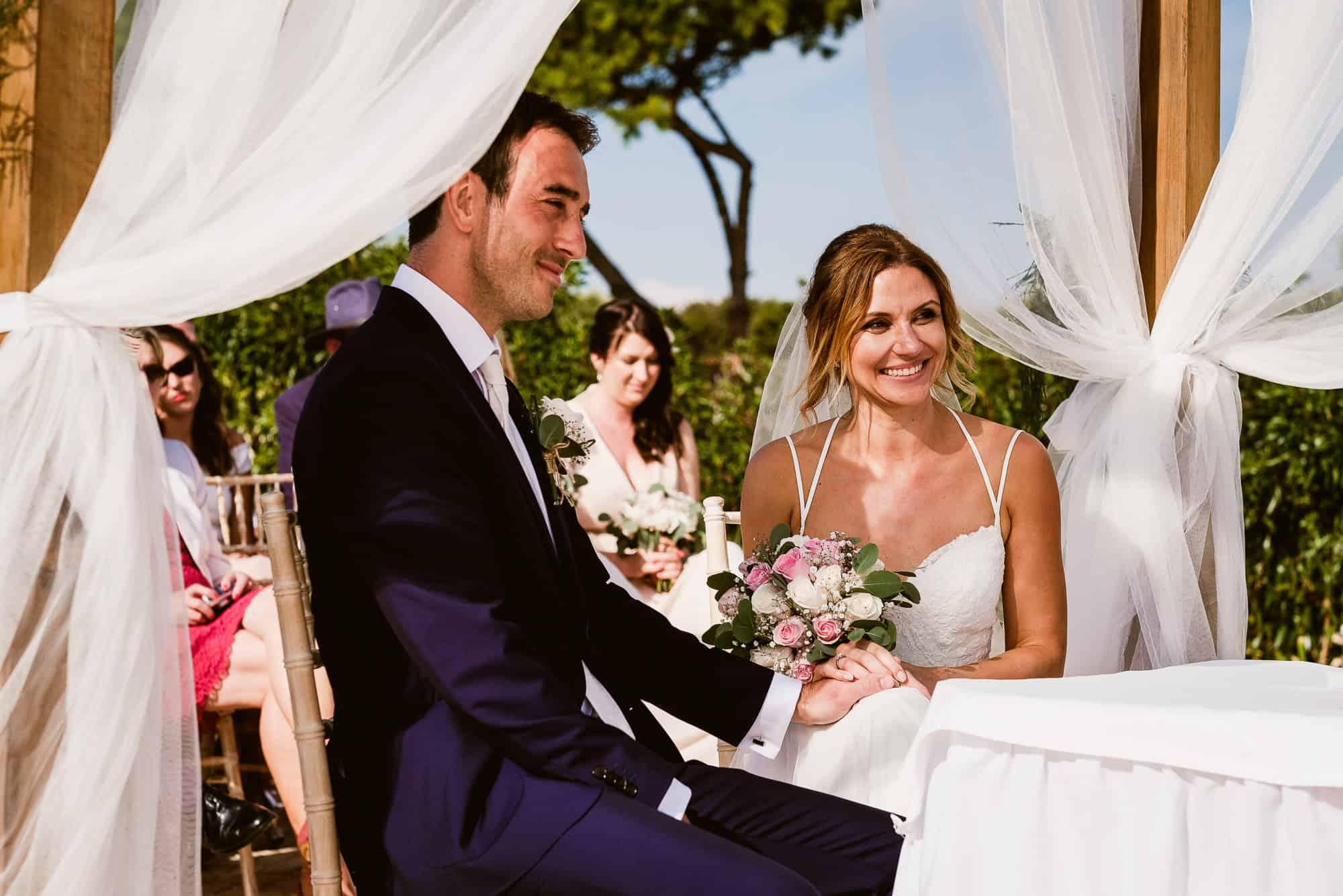algarve-wedding-photographer-matt-tyler-0036