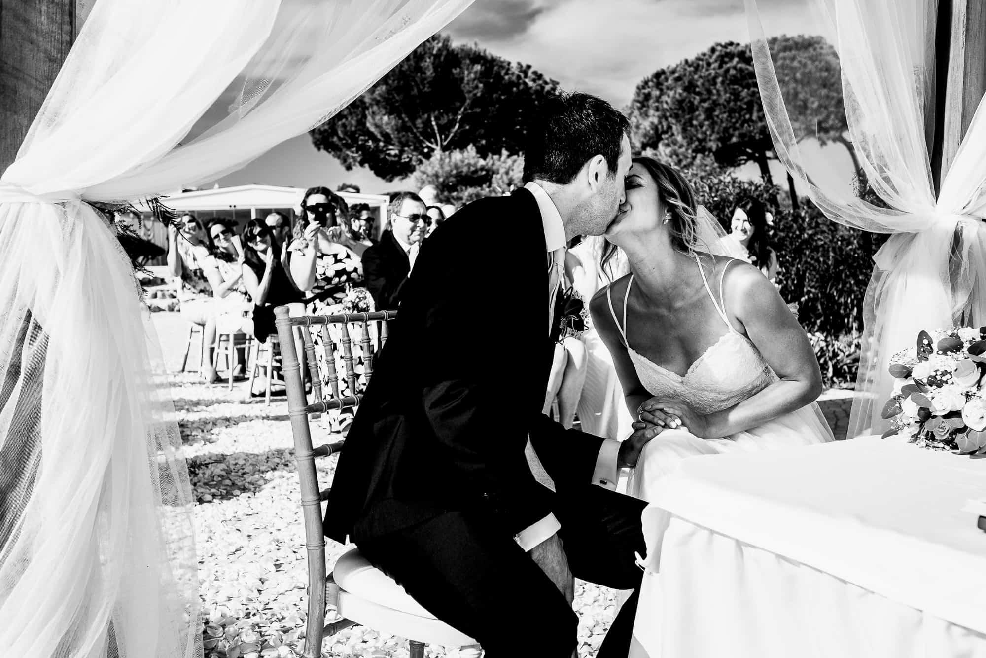 algarve-wedding-photographer-matt-tyler-0037