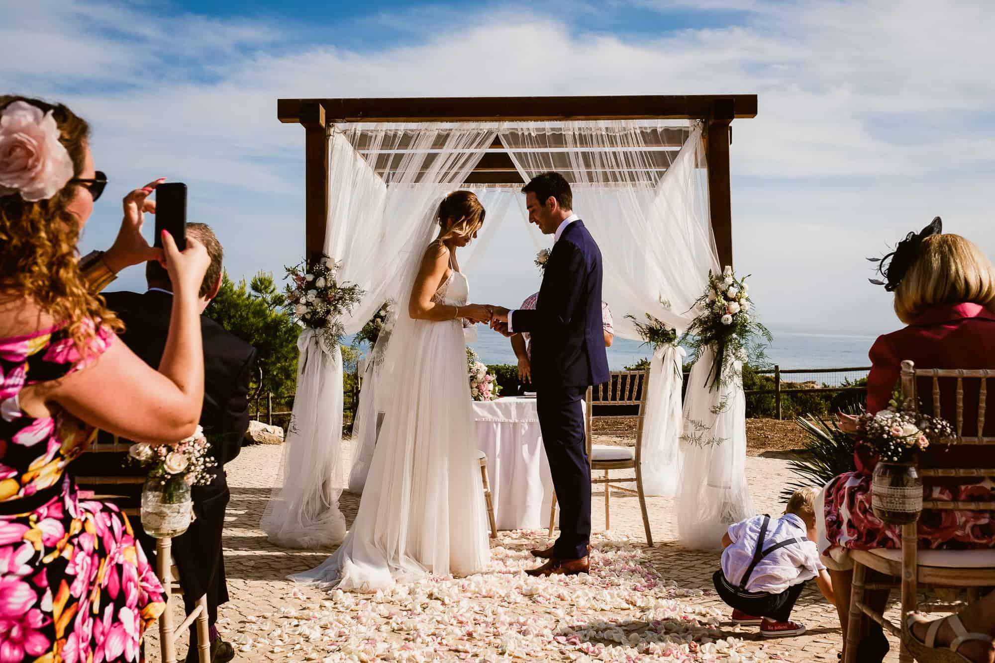 algarve-wedding-photographer-matt-tyler-0039
