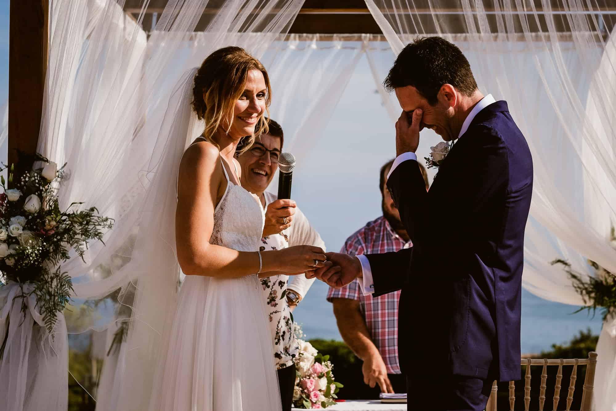 algarve-wedding-photographer-matt-tyler-0040