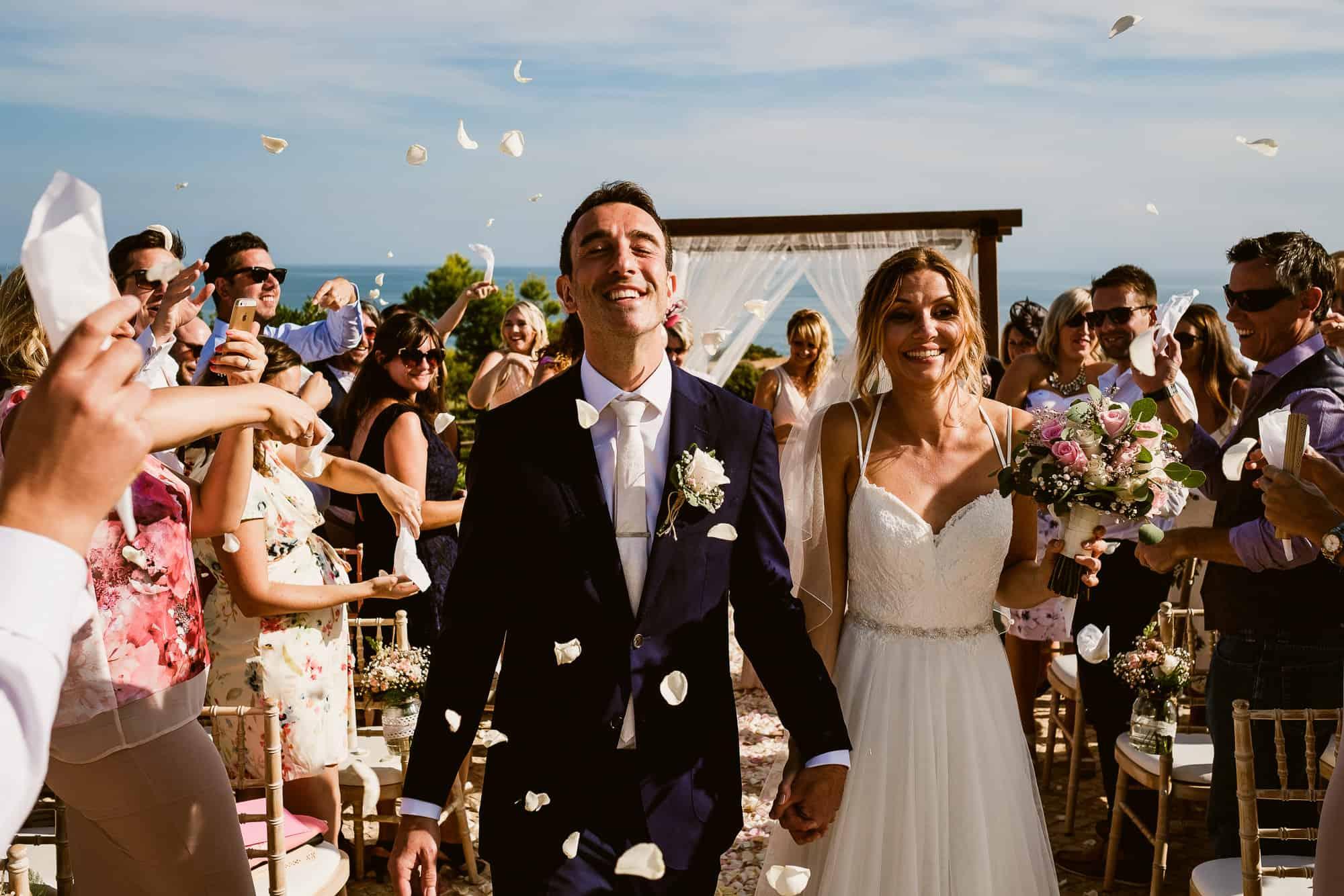 algarve-wedding-photographer-matt-tyler-0041