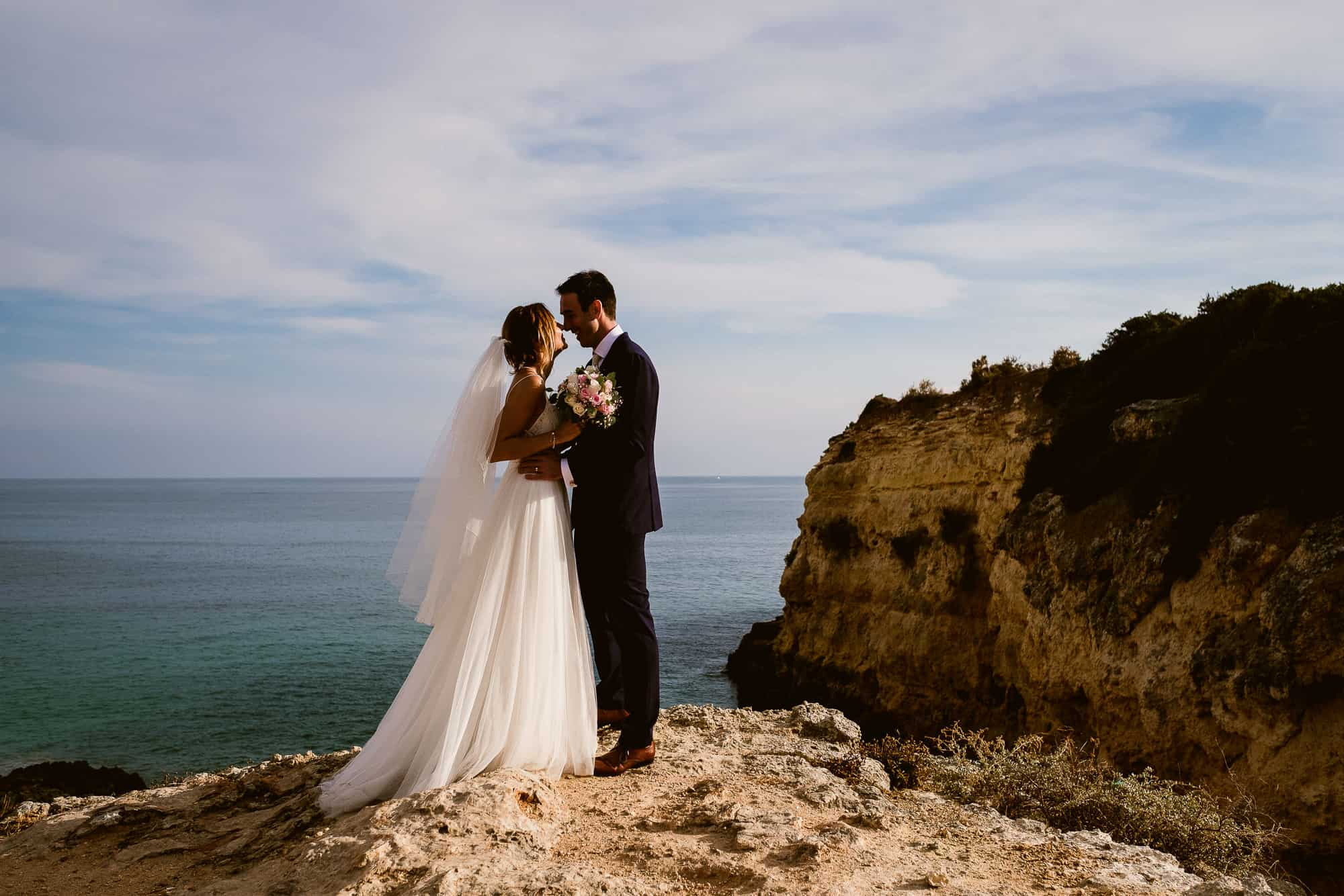 algarve-wedding-photographer-matt-tyler-0044