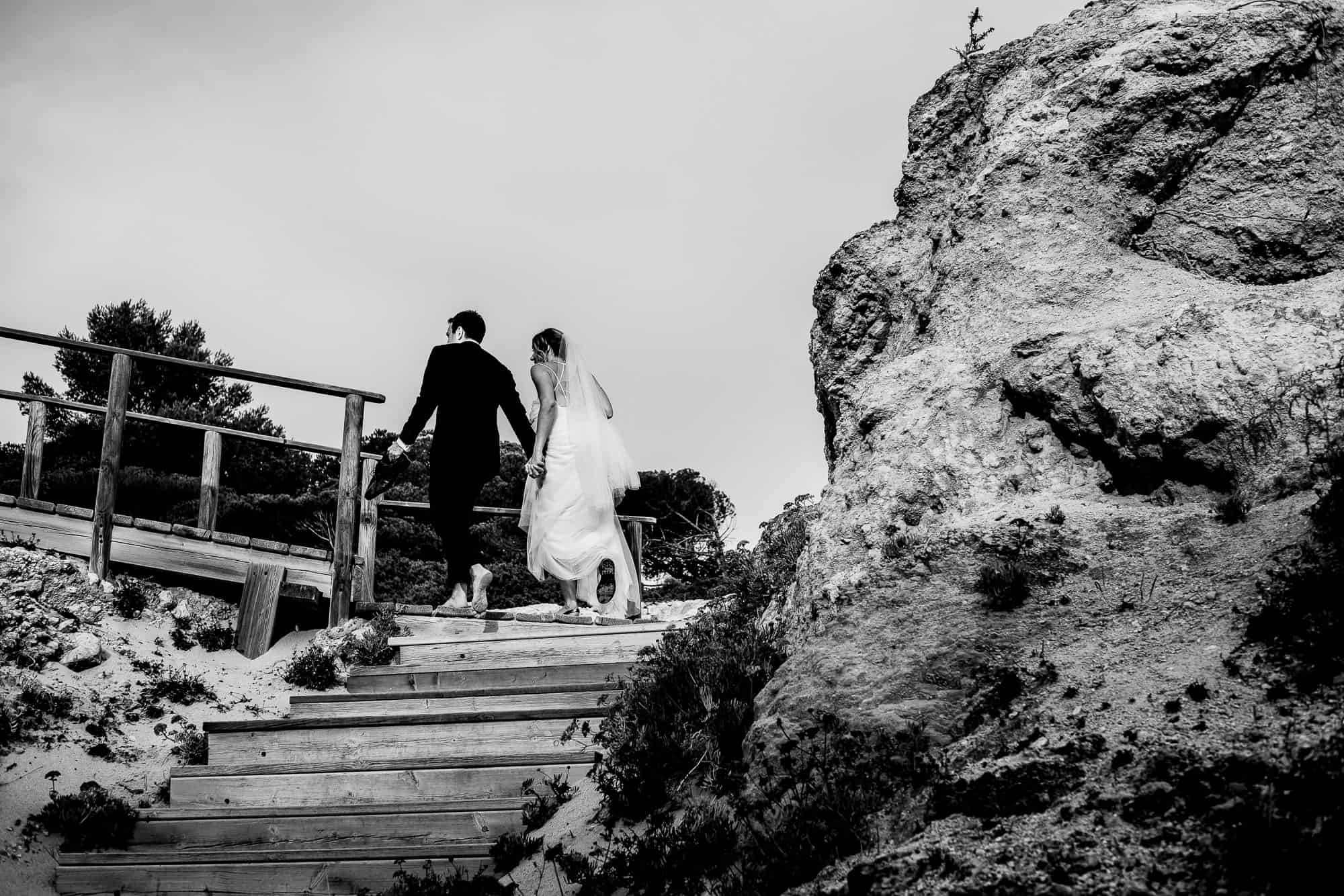 algarve-wedding-photographer-matt-tyler-0047