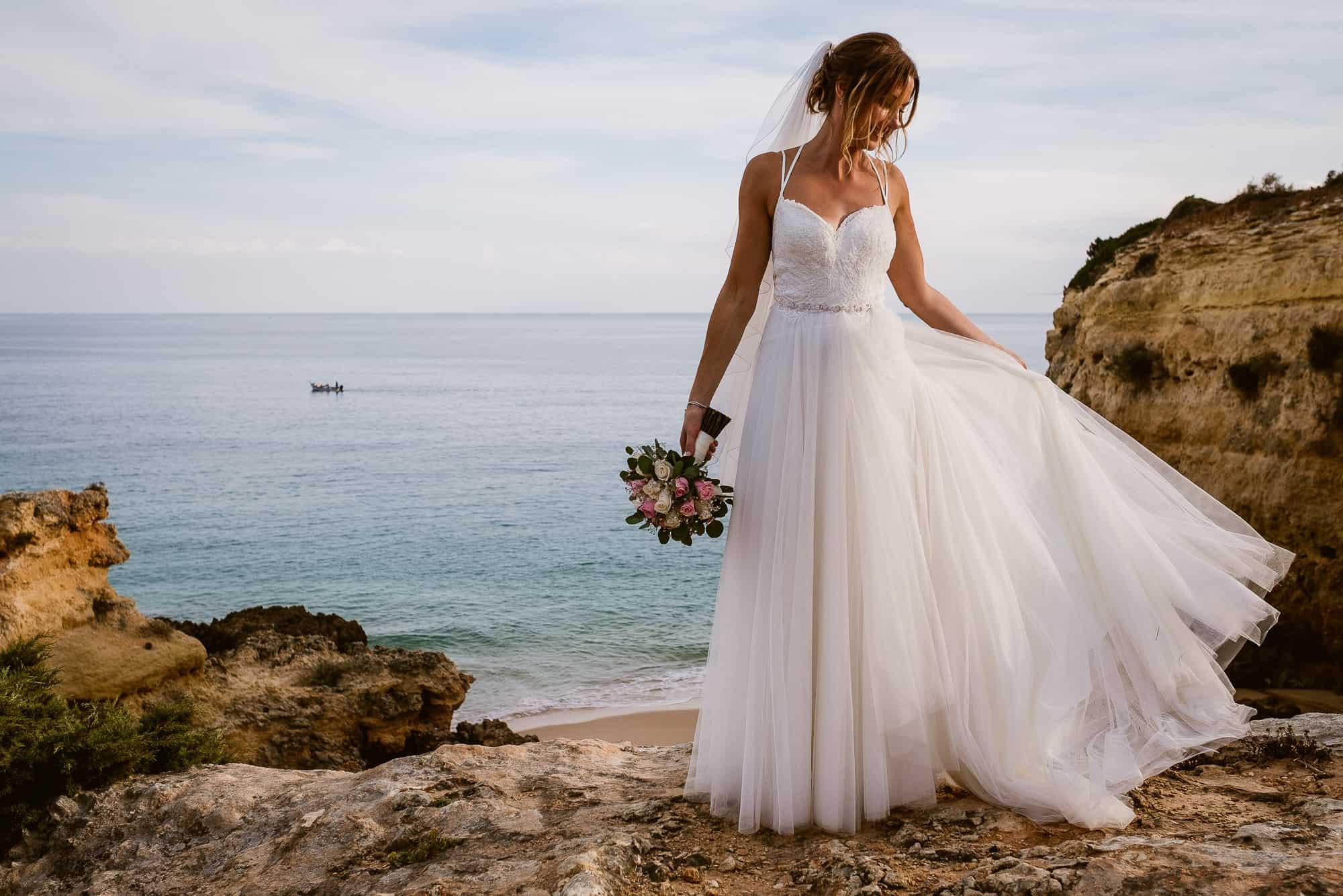 algarve-wedding-photographer-matt-tyler-0048