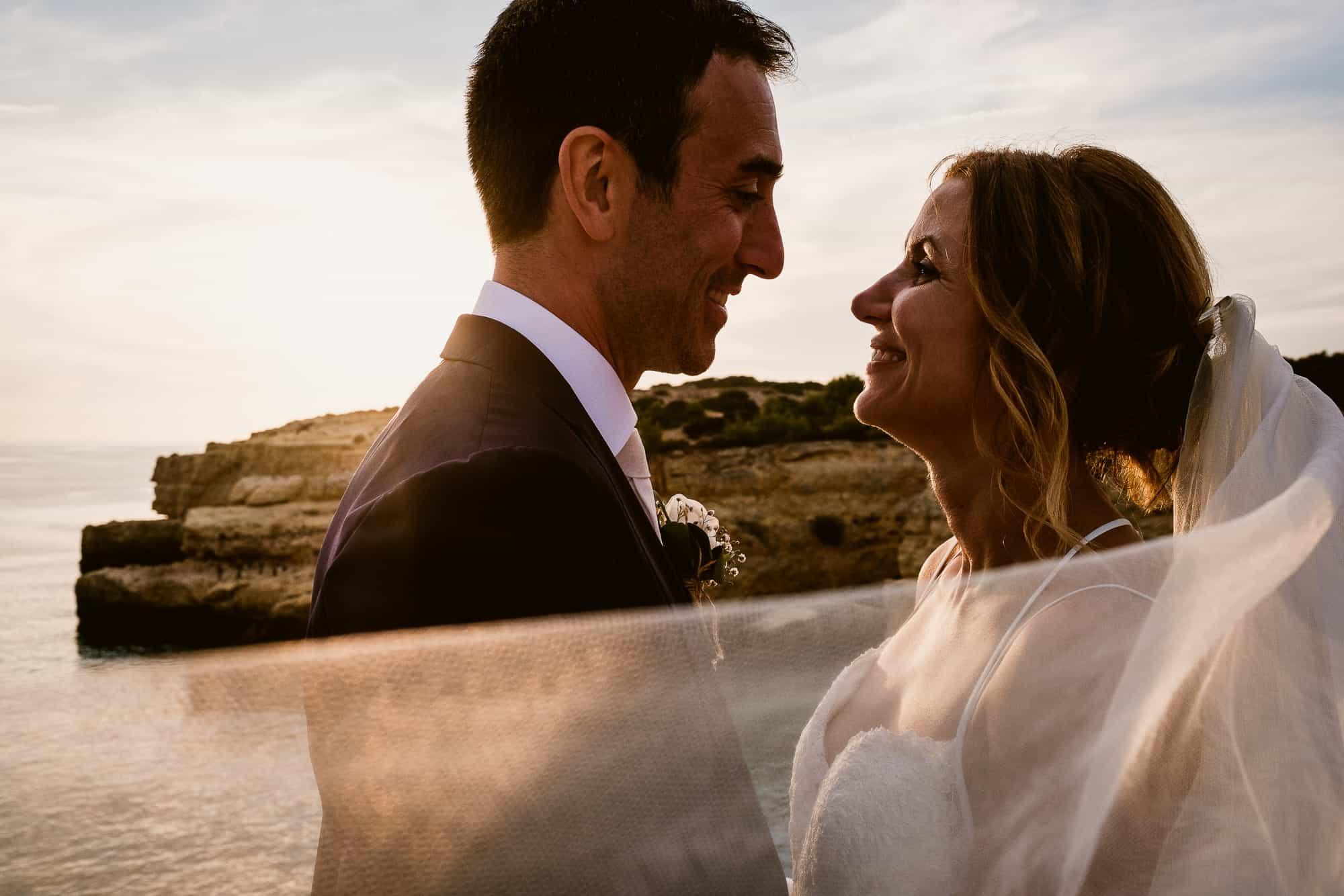 algarve-wedding-photographer-matt-tyler-0051