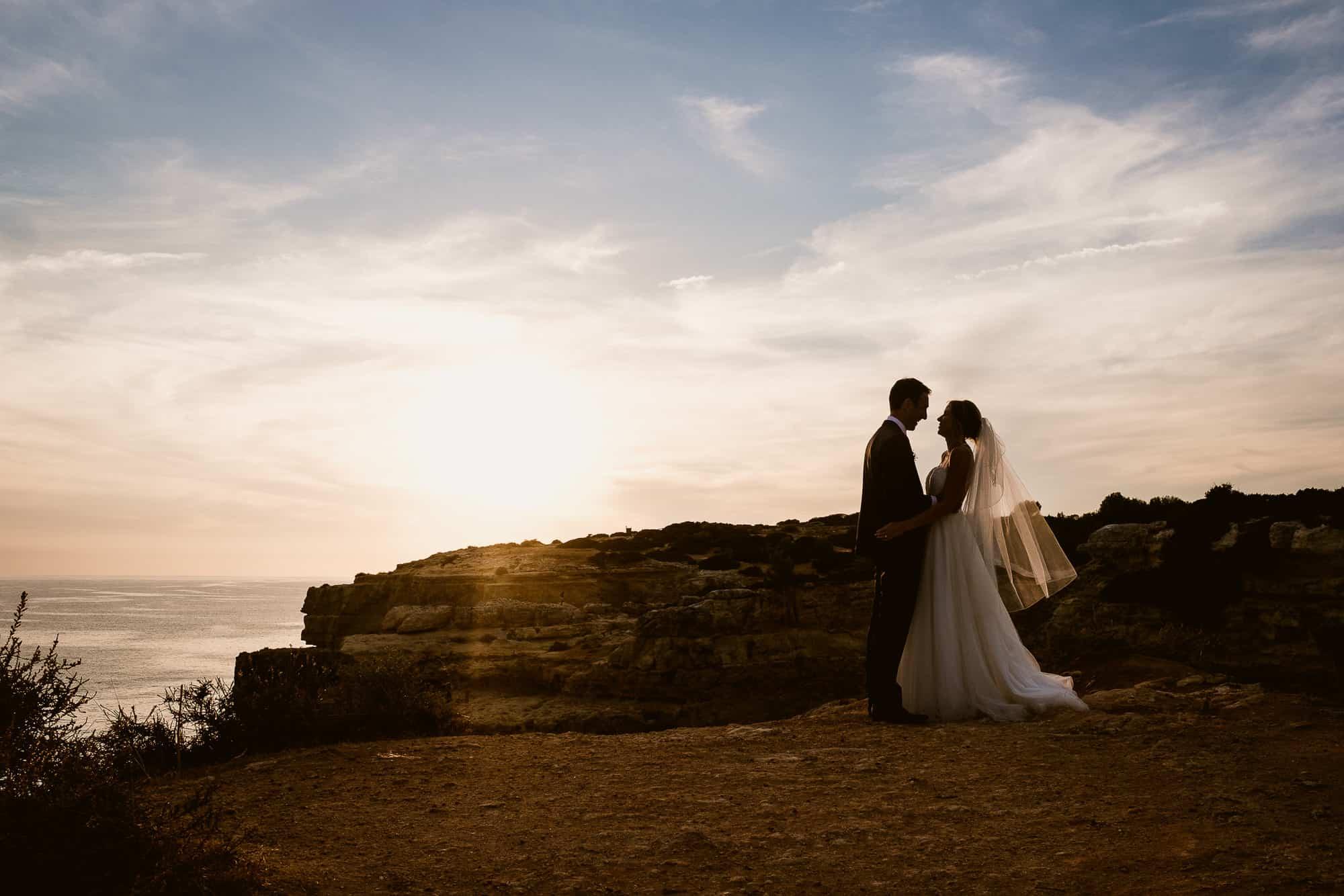 algarve-wedding-photographer-matt-tyler-0052