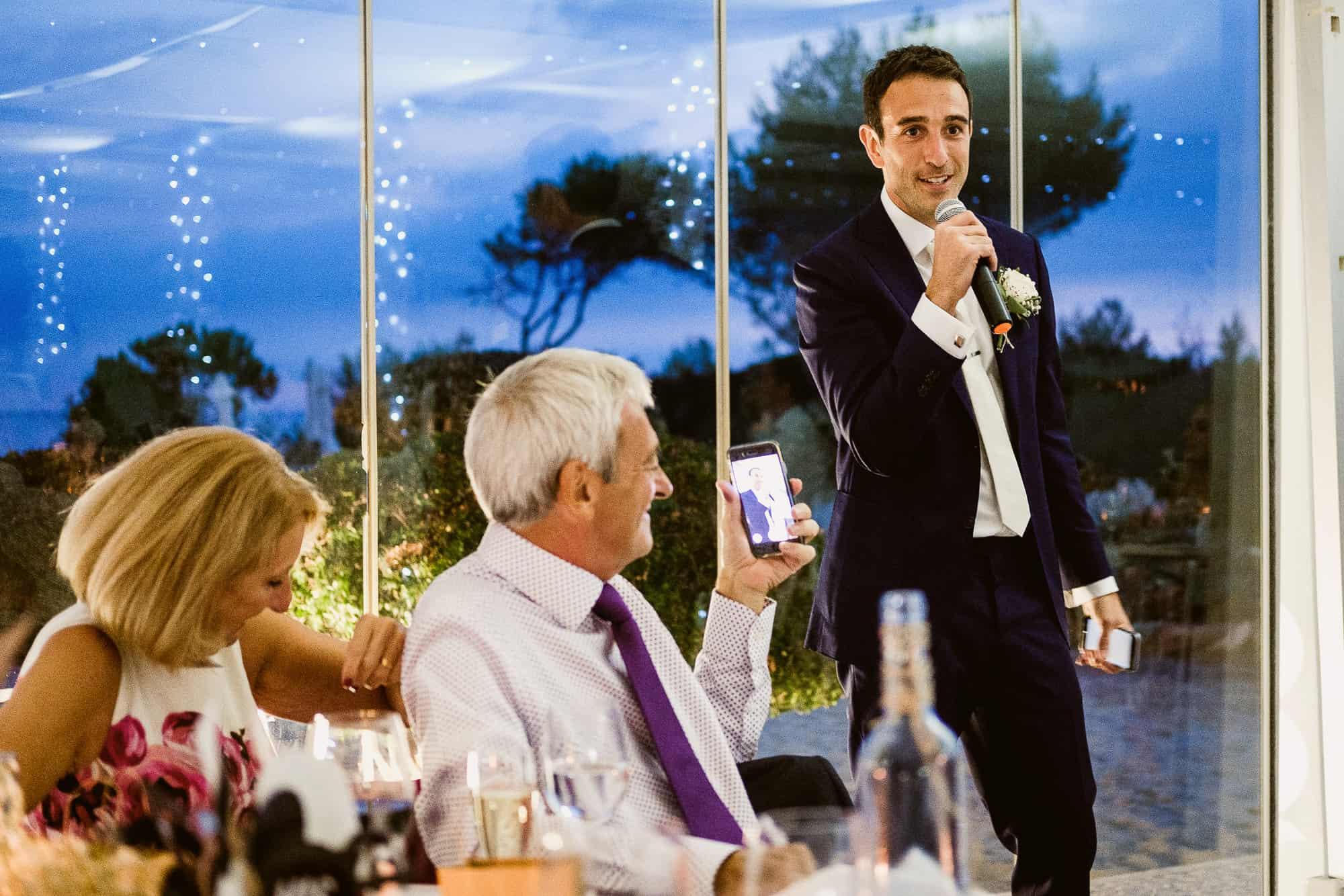 algarve-wedding-photographer-matt-tyler-0060