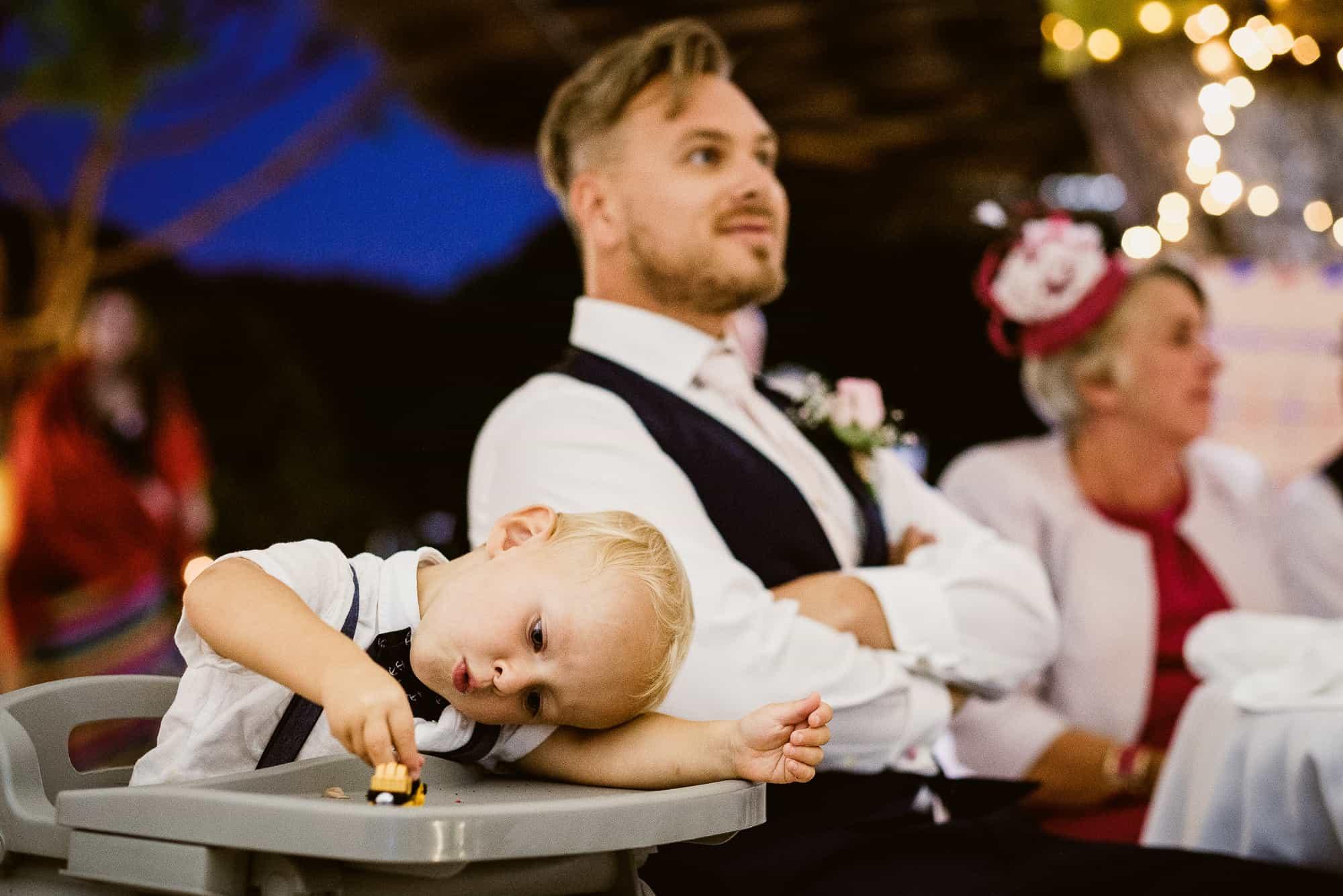 algarve-wedding-photographer-matt-tyler-0061