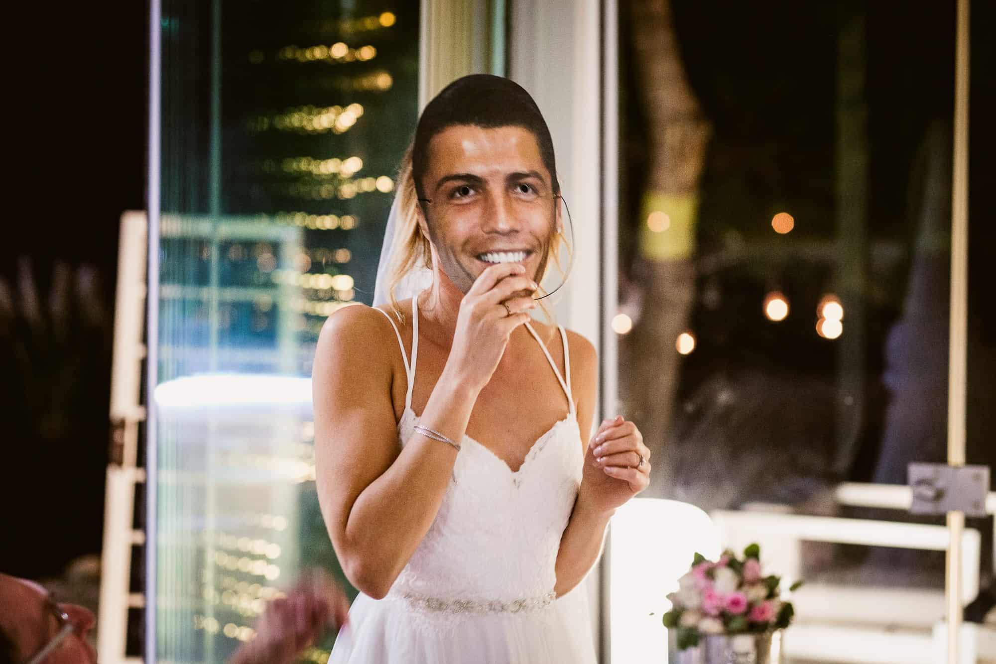 algarve-wedding-photographer-matt-tyler-0062