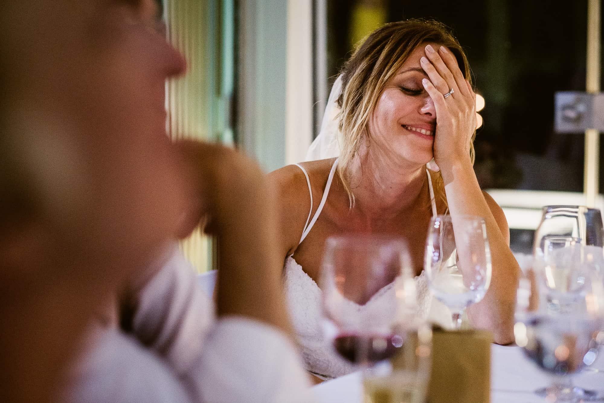 algarve-wedding-photographer-matt-tyler-0063