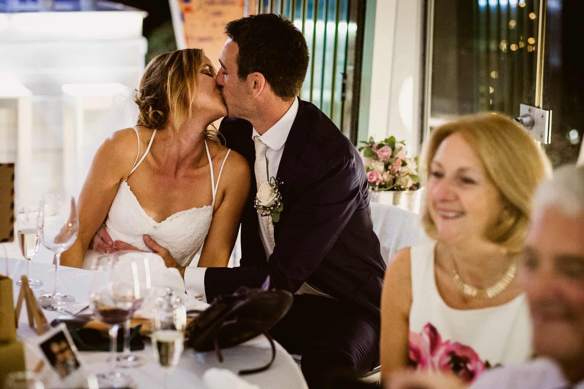 algarve-wedding-photographer-matt-tyler-0065