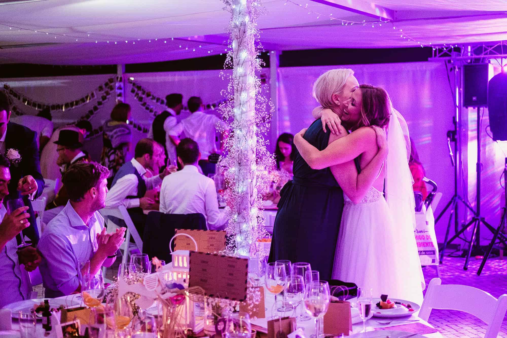 algarve-wedding-photographer-matt-tyler-0067