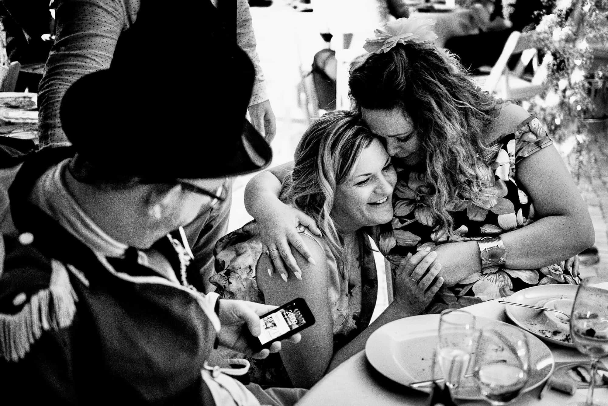 algarve-wedding-photographer-matt-tyler-0068