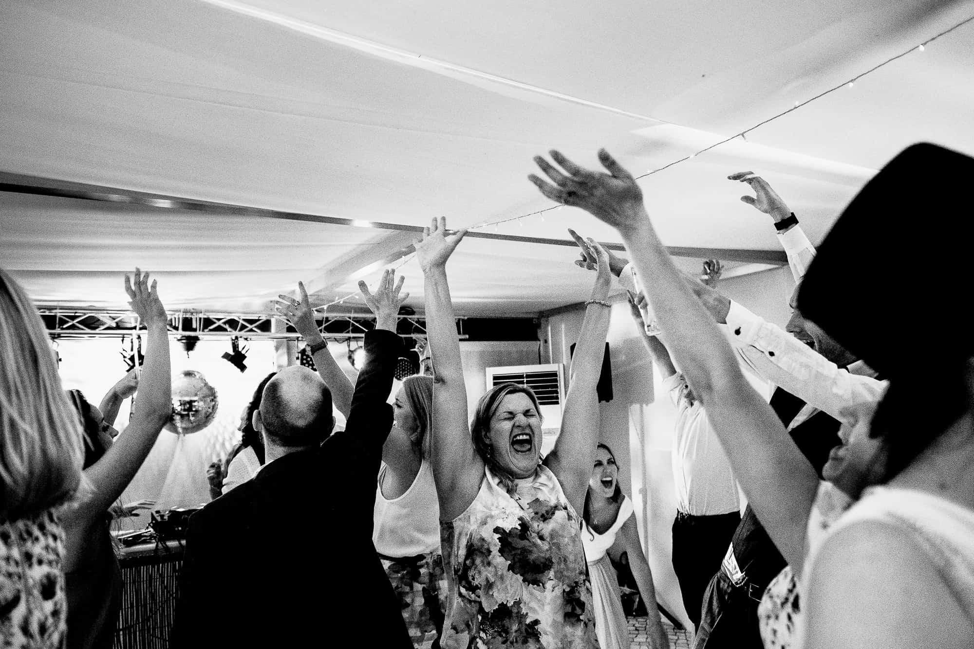 algarve-wedding-photographer-matt-tyler-0076