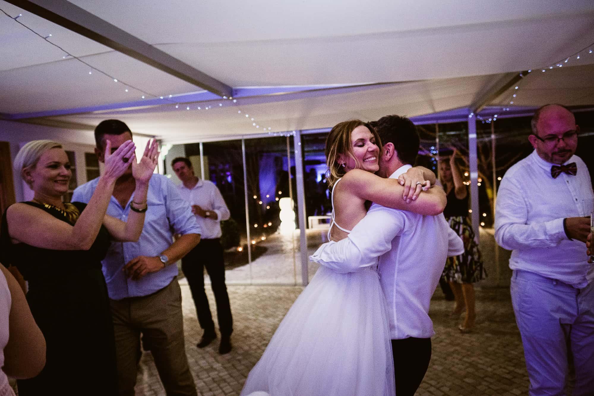 algarve-wedding-photographer-matt-tyler-0077