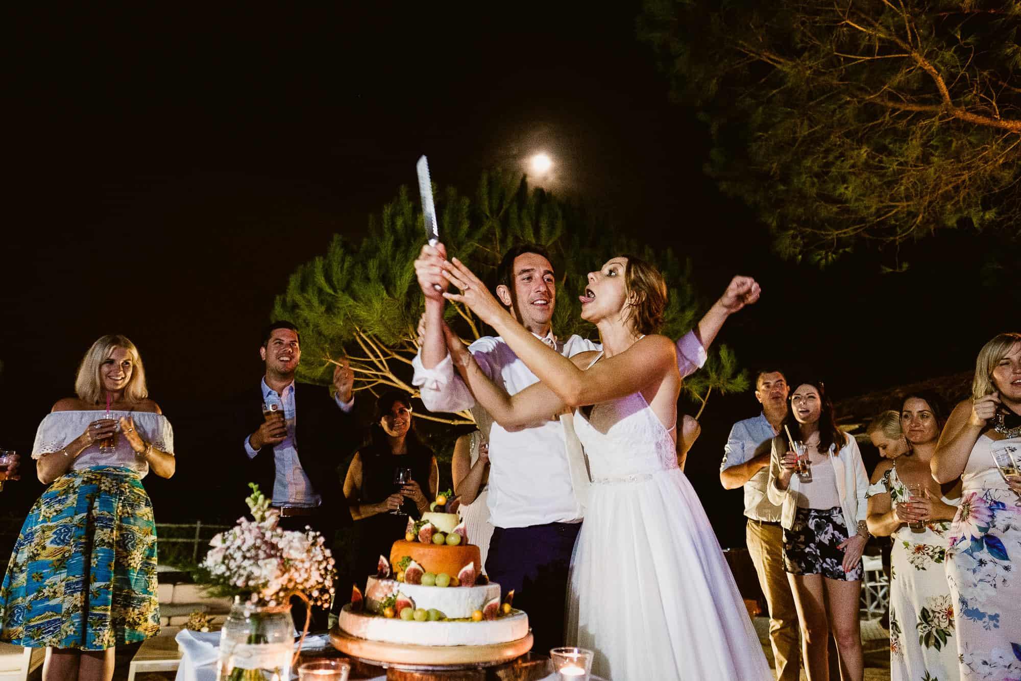 algarve-wedding-photographer-matt-tyler-0078