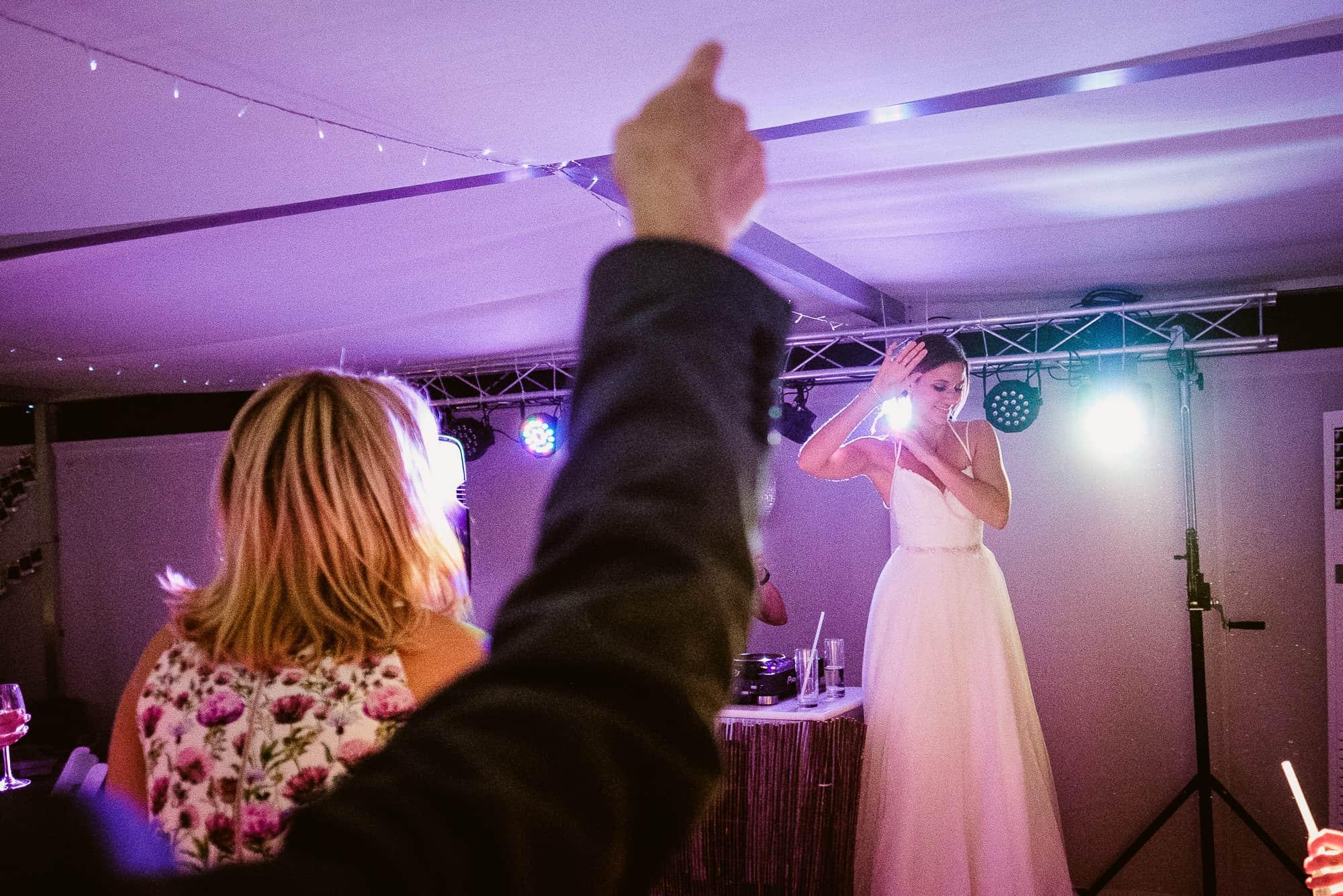 algarve-wedding-photographer-matt-tyler-0082