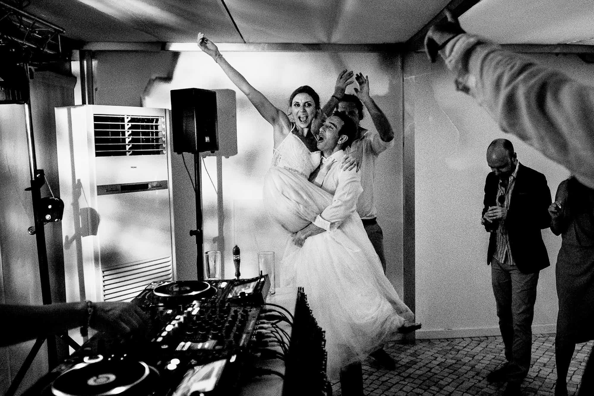 algarve-wedding-photographer-matt-tyler-0083