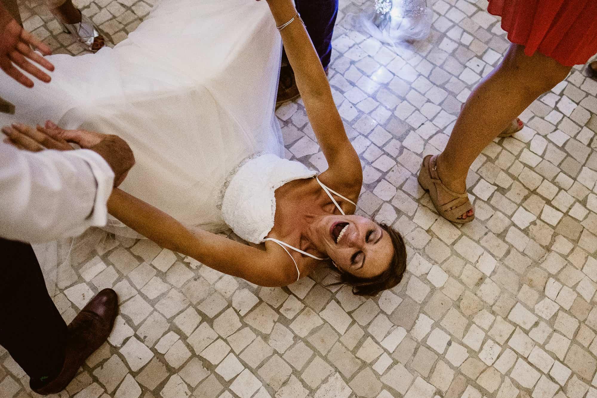 algarve-wedding-photographer-matt-tyler-0085