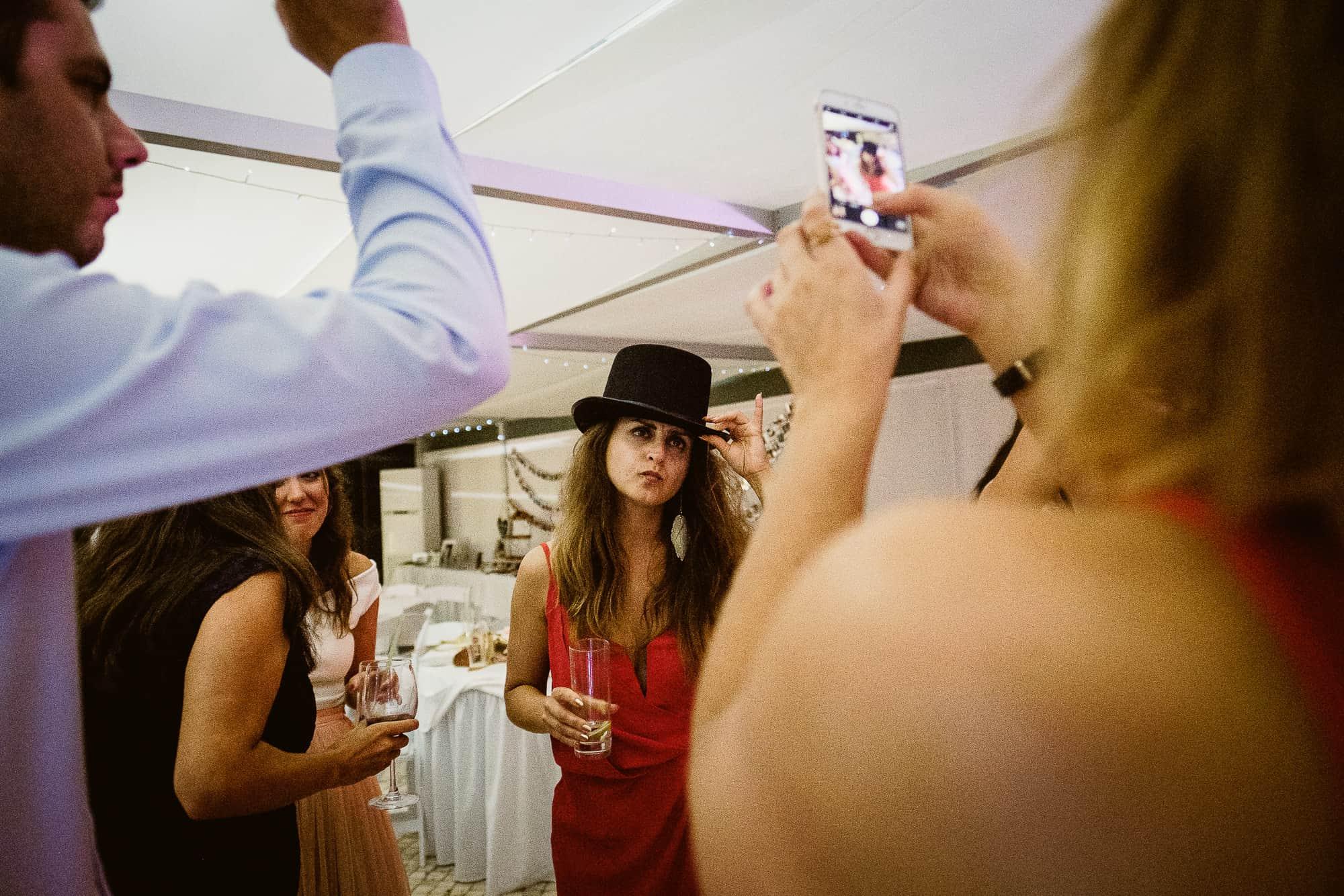 algarve-wedding-photographer-matt-tyler-0087