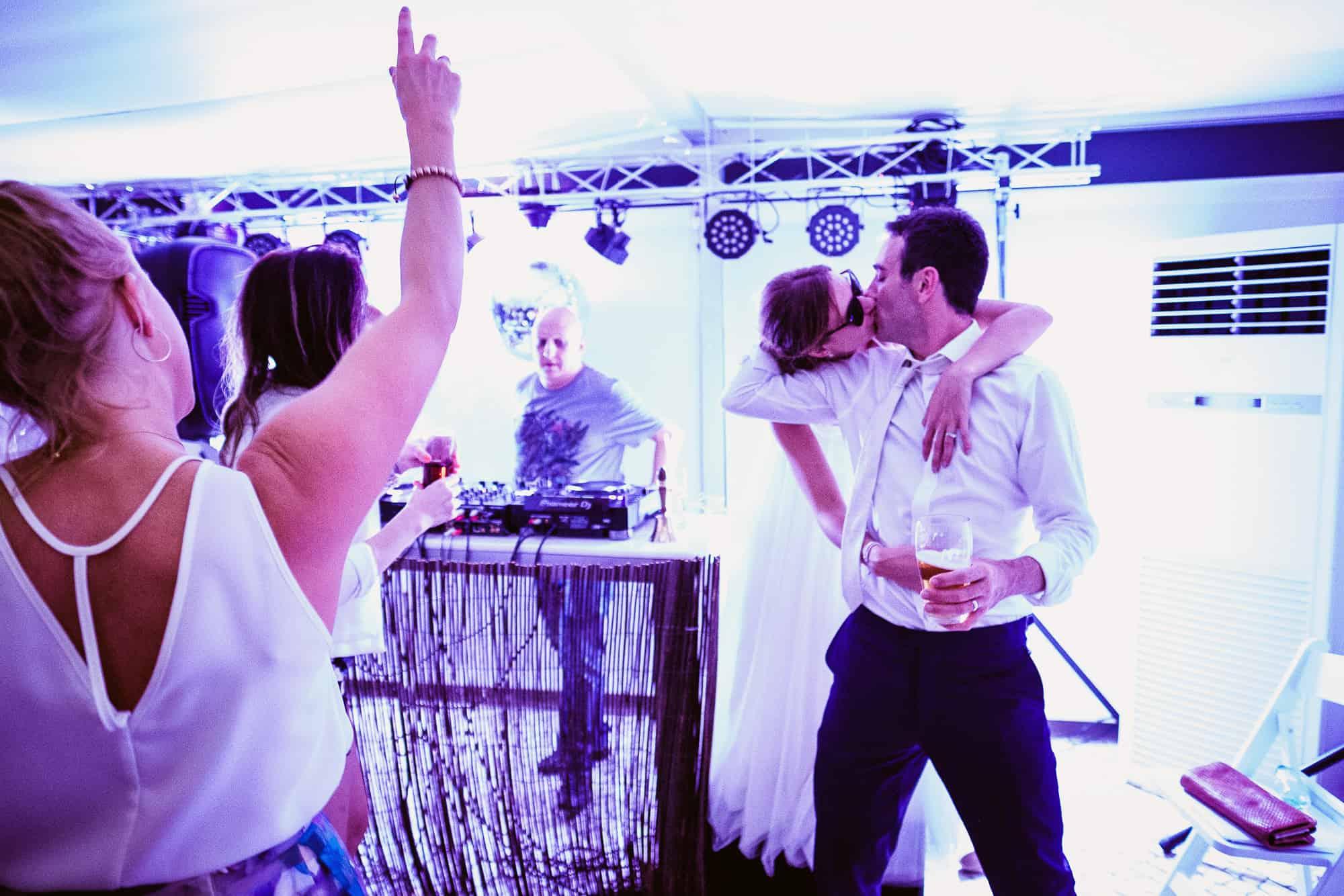 algarve-wedding-photographer-matt-tyler-0088