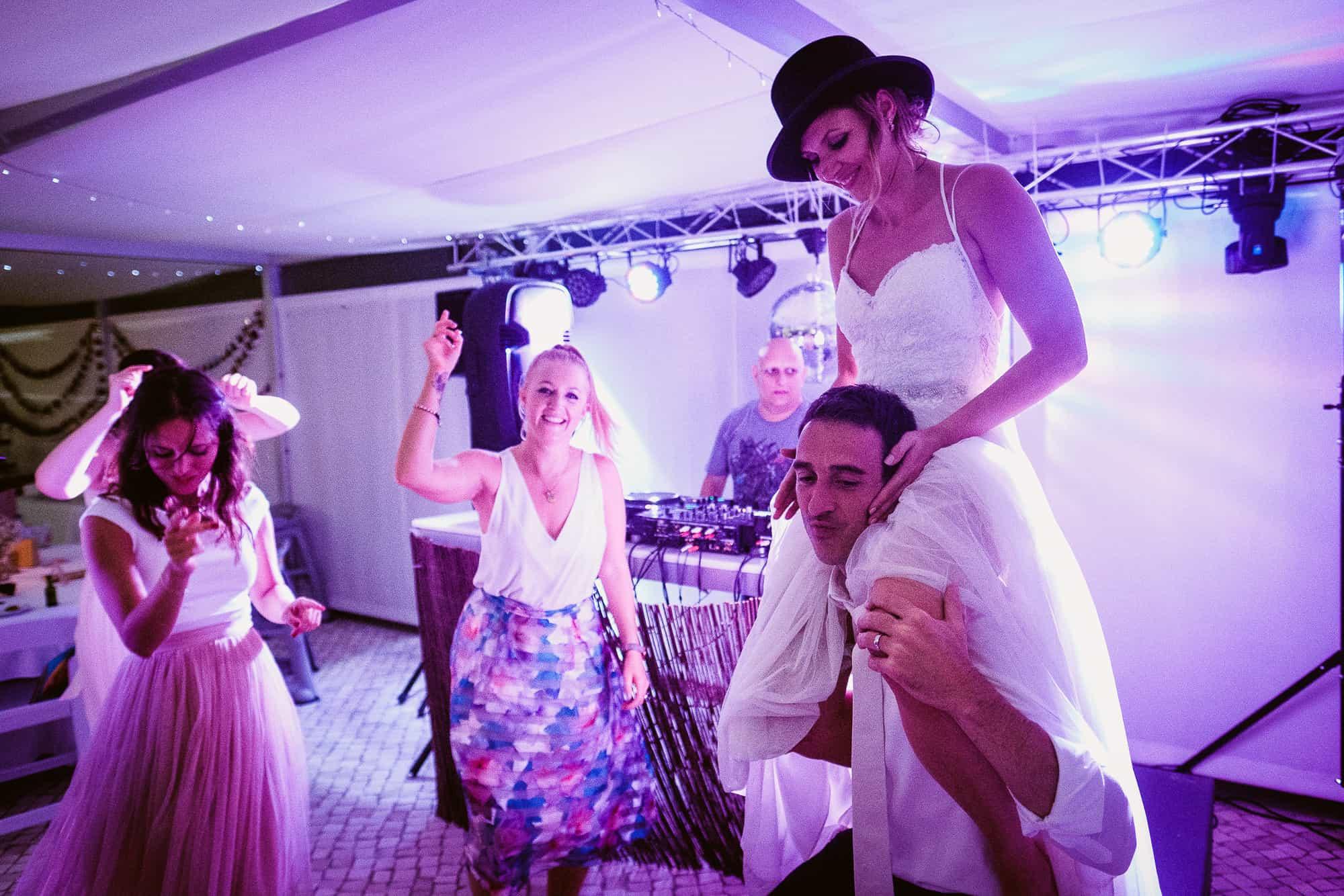 algarve-wedding-photographer-matt-tyler-0090