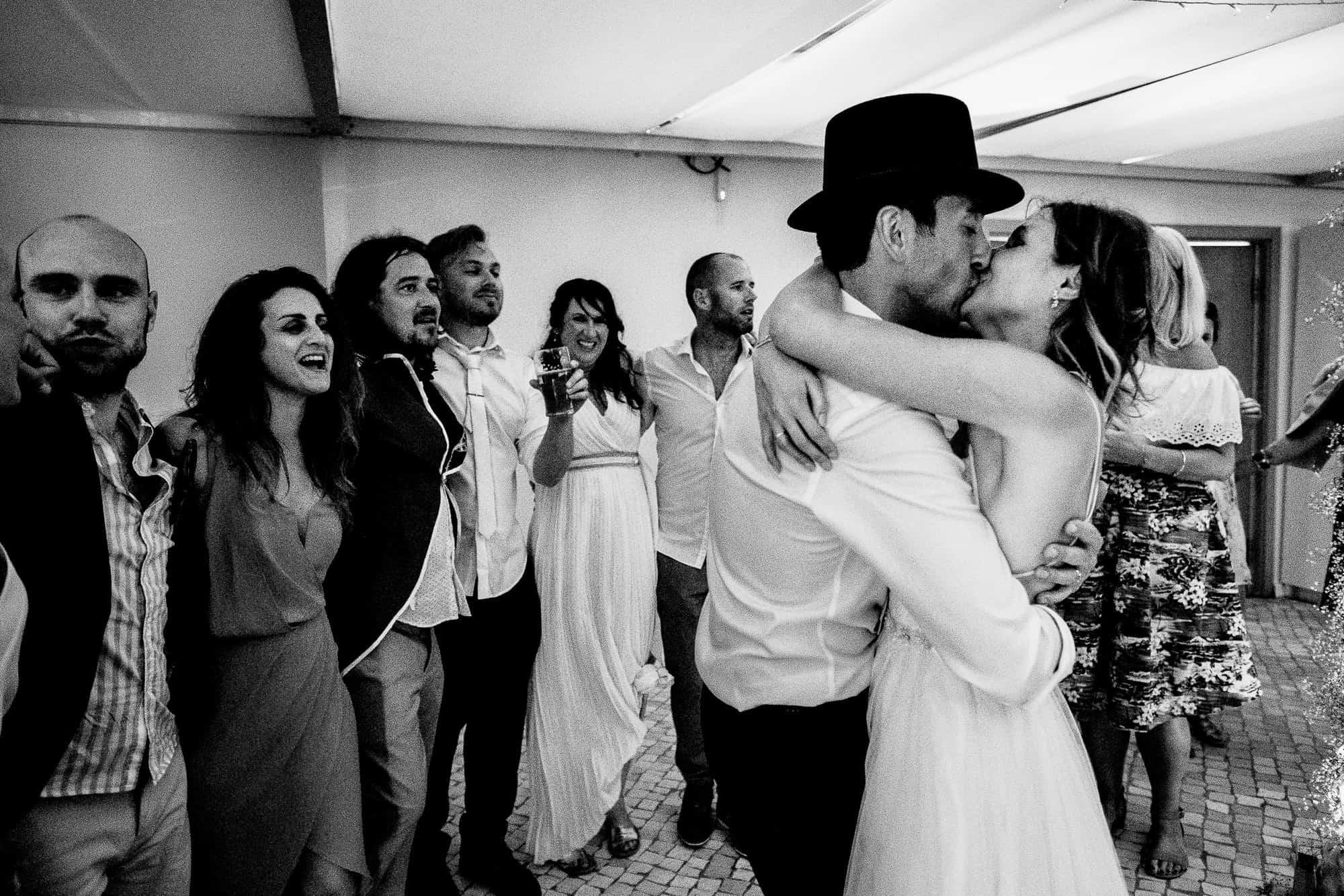 algarve-wedding-photographer-matt-tyler-0092