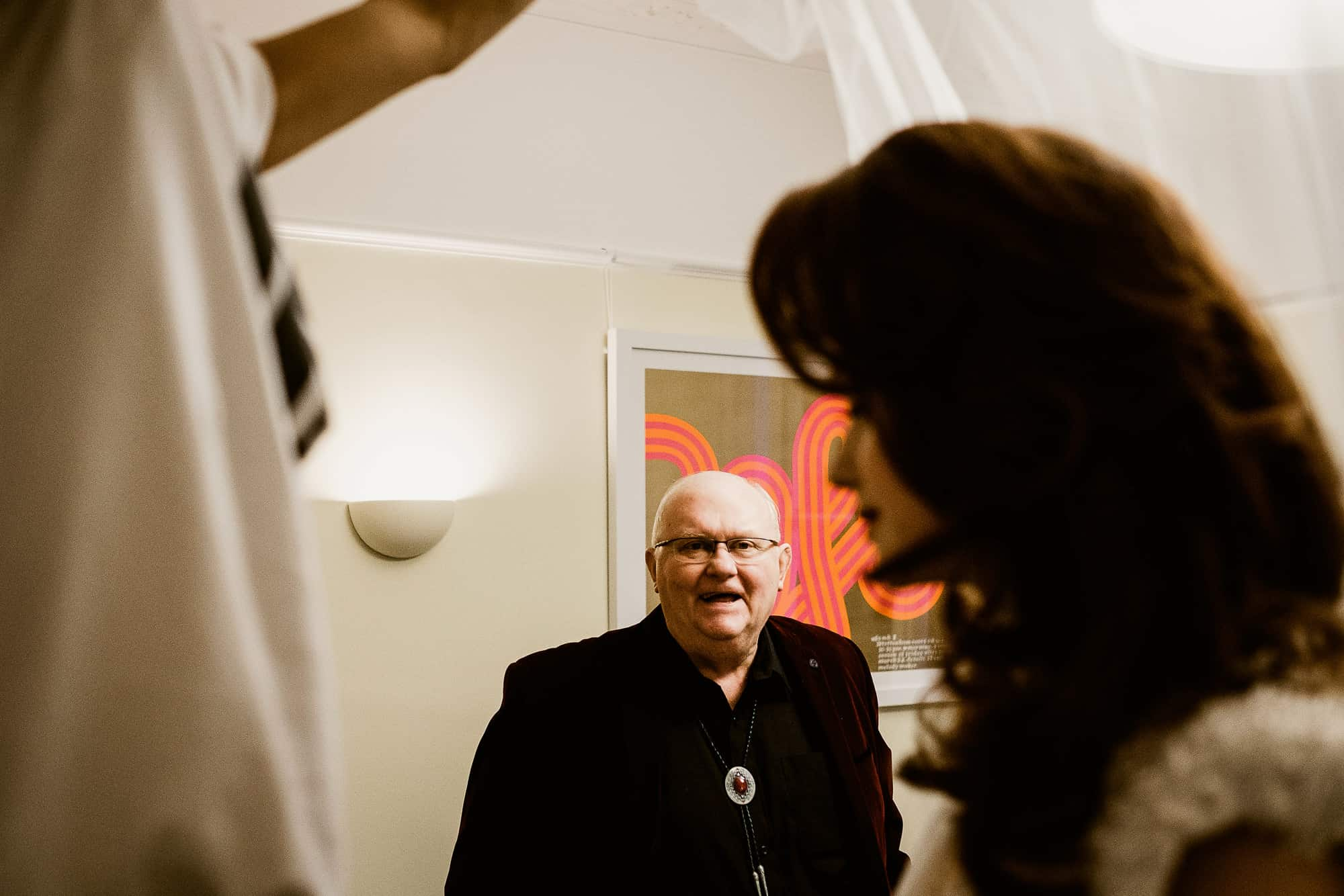 st-stephens-wedding-photographer-matt-tyler-0019