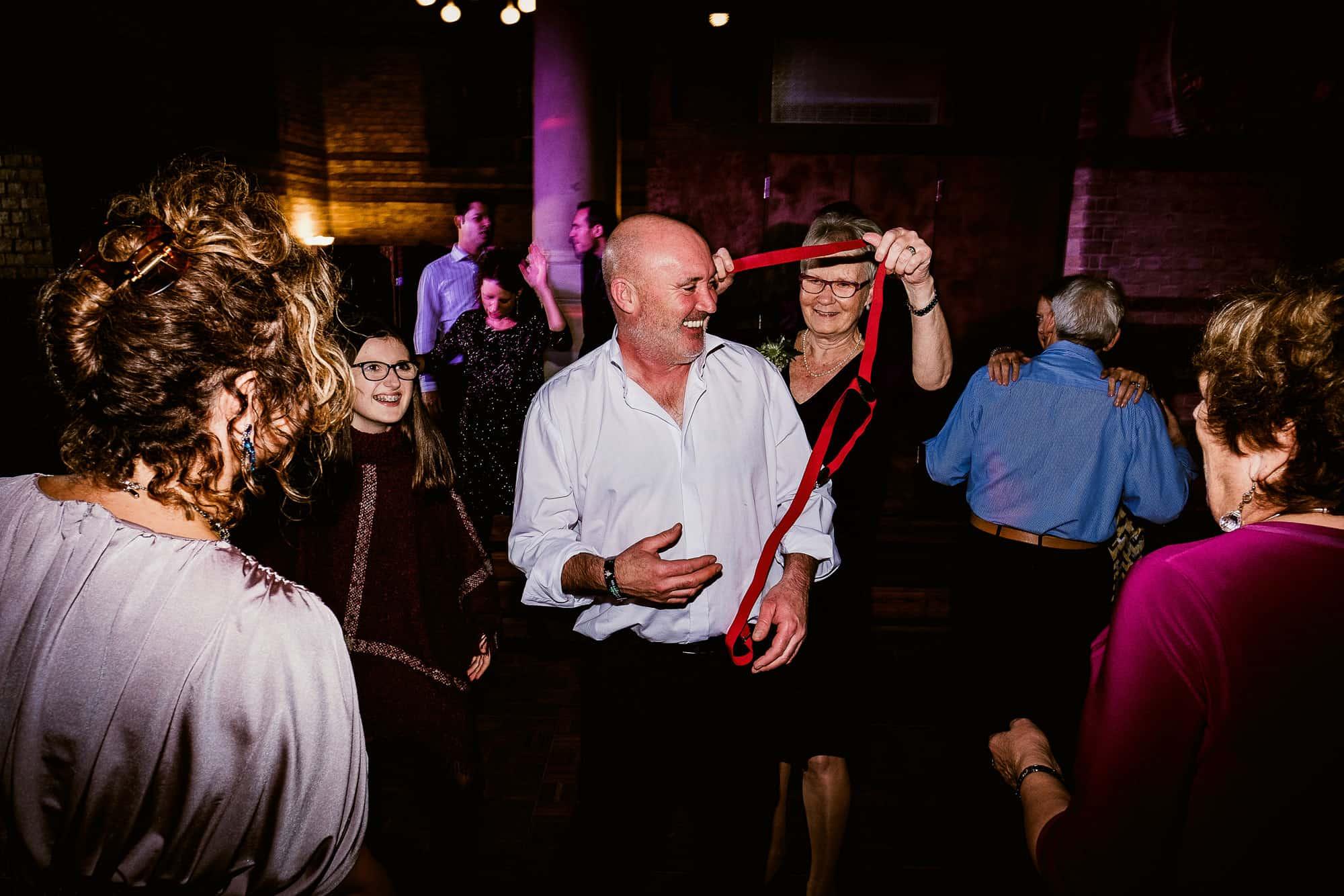 st-stephens-wedding-photographer-matt-tyler-0052