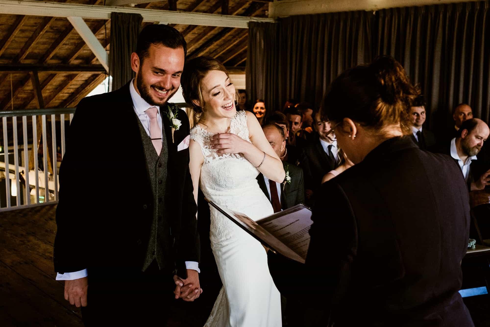 east-quay-wedding-photographer-matt-tyler-0021