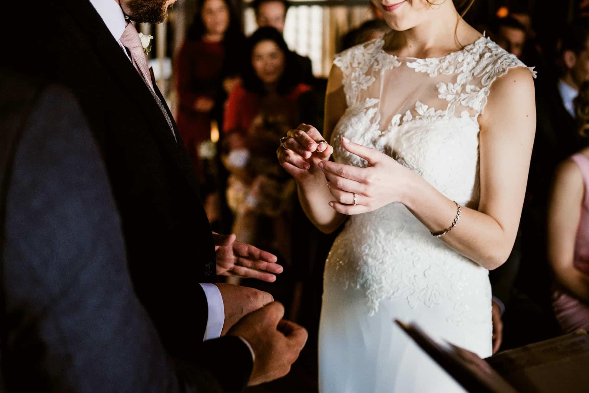 east-quay-wedding-photographer-matt-tyler-0023