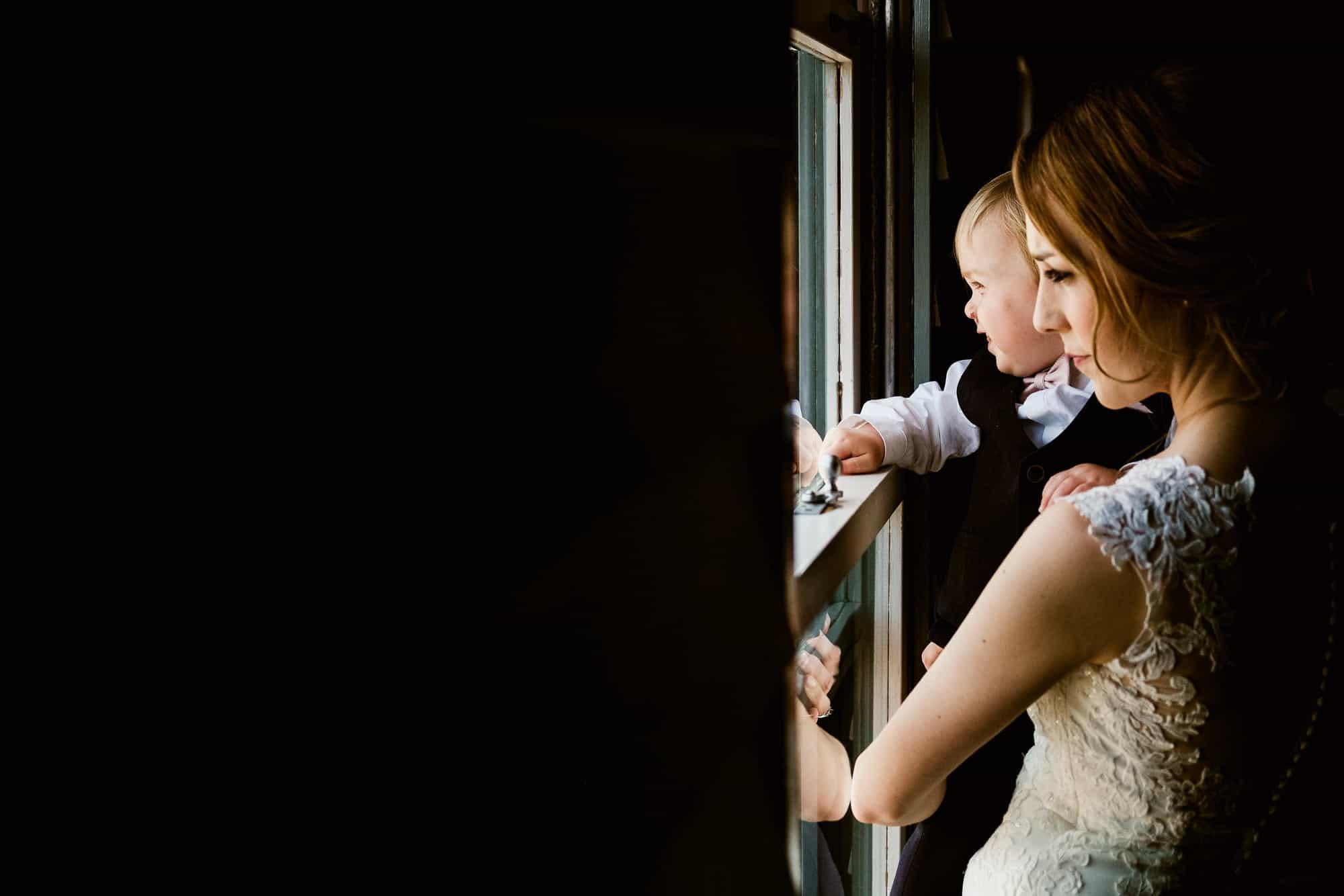 east-quay-wedding-photographer-matt-tyler-0025