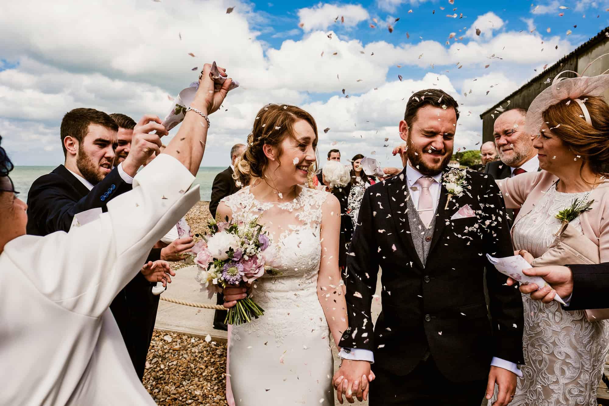 east-quay-wedding-photographer-matt-tyler-0028