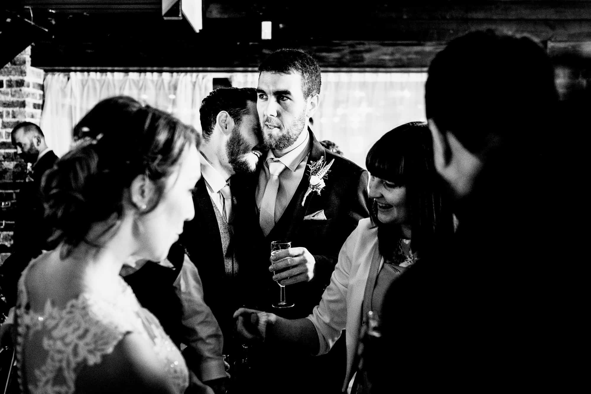 east-quay-wedding-photographer-matt-tyler-0030