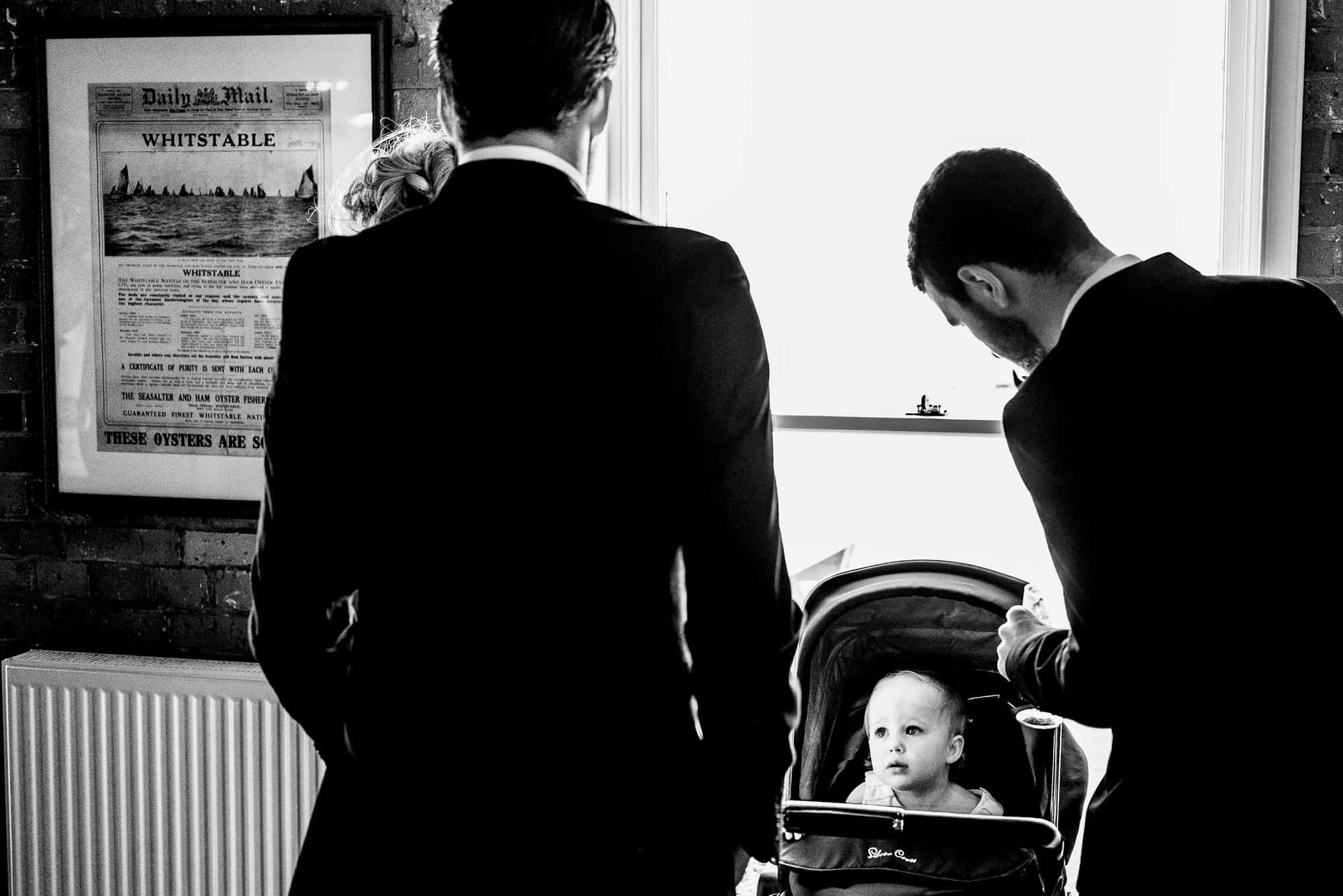 east-quay-wedding-photographer-matt-tyler-0034