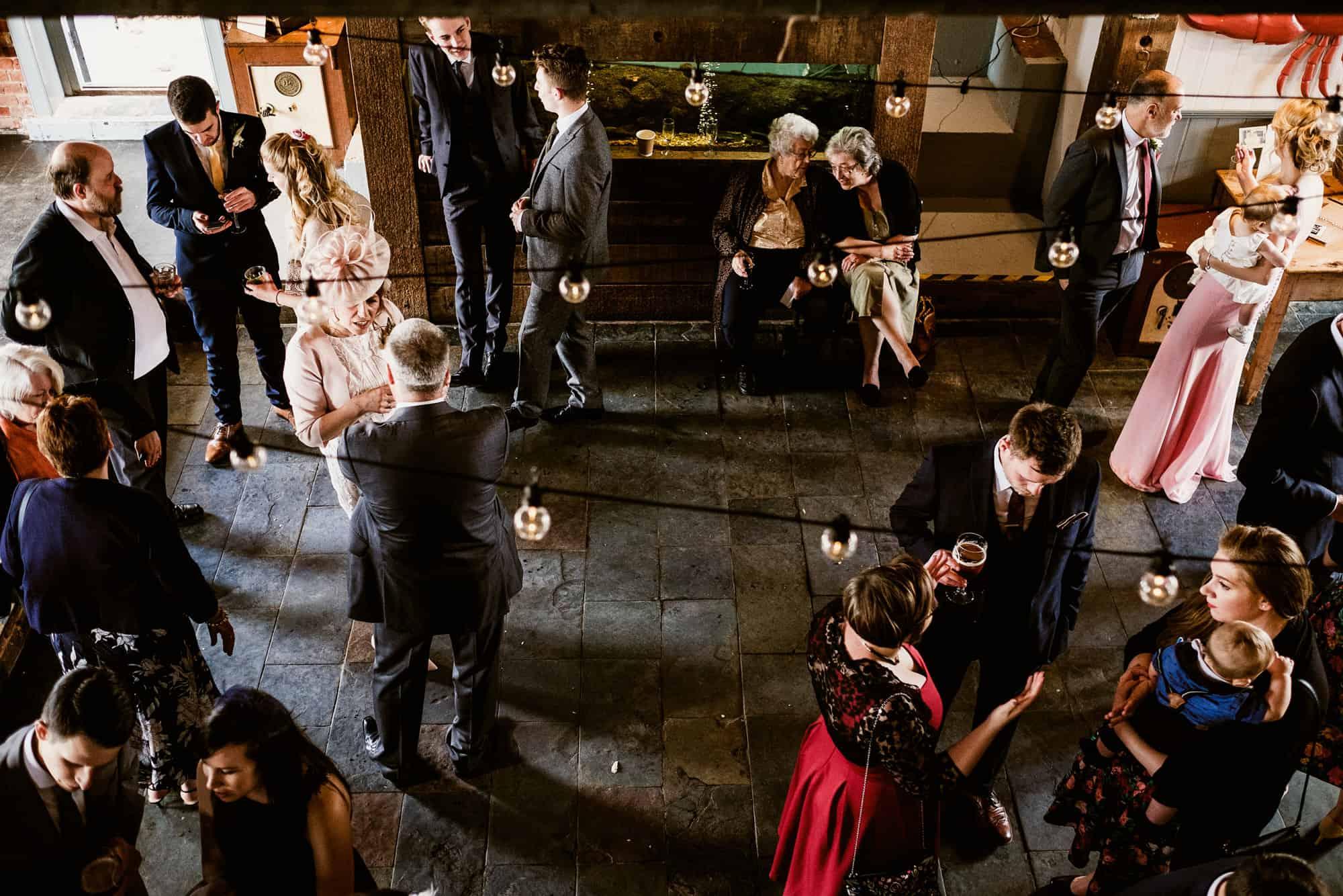 east-quay-wedding-photographer-matt-tyler-0037