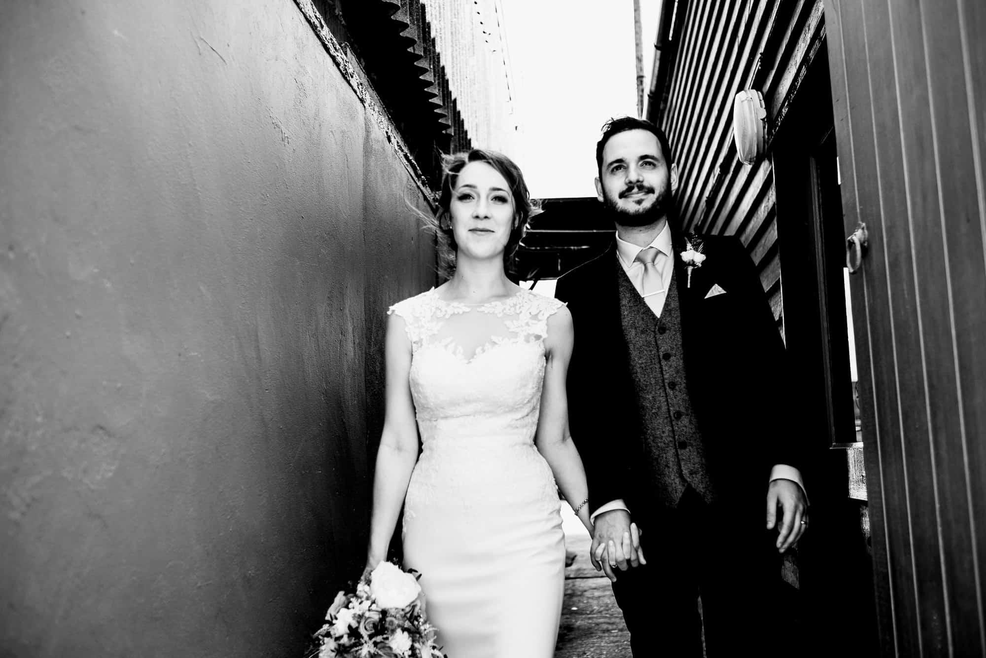 east-quay-wedding-photographer-matt-tyler-0040