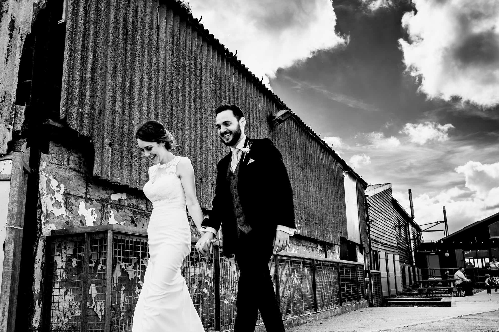 east-quay-wedding-photographer-matt-tyler-0041