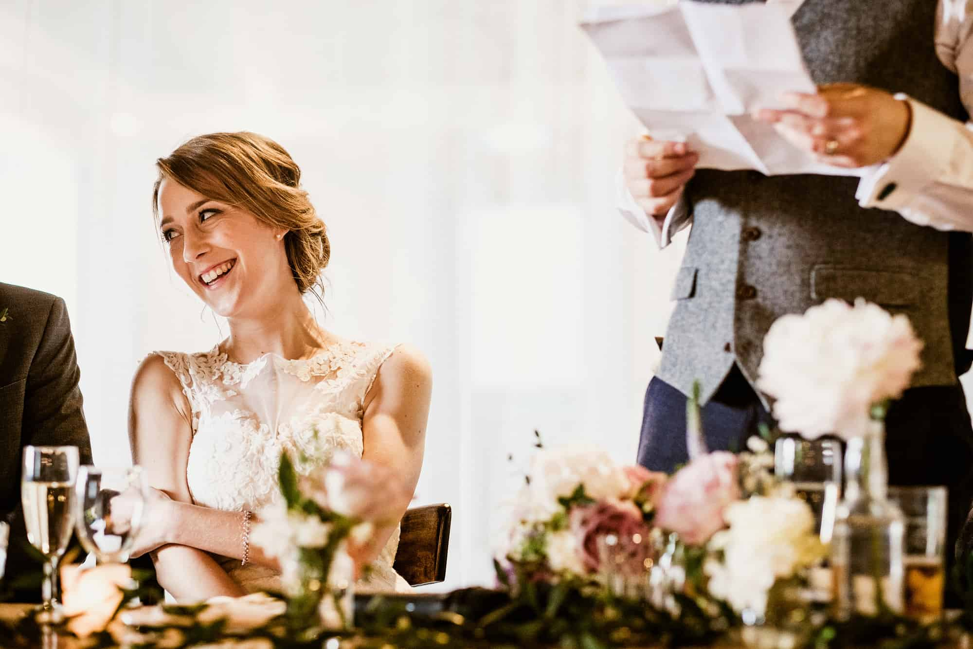 east-quay-wedding-photographer-matt-tyler-0051