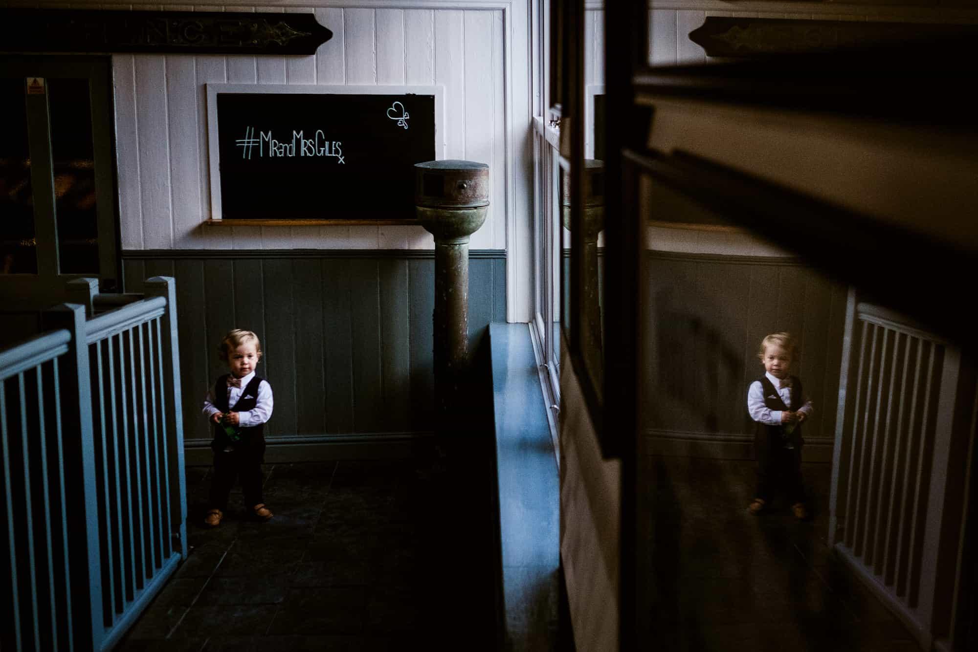 east-quay-wedding-photographer-matt-tyler-0058