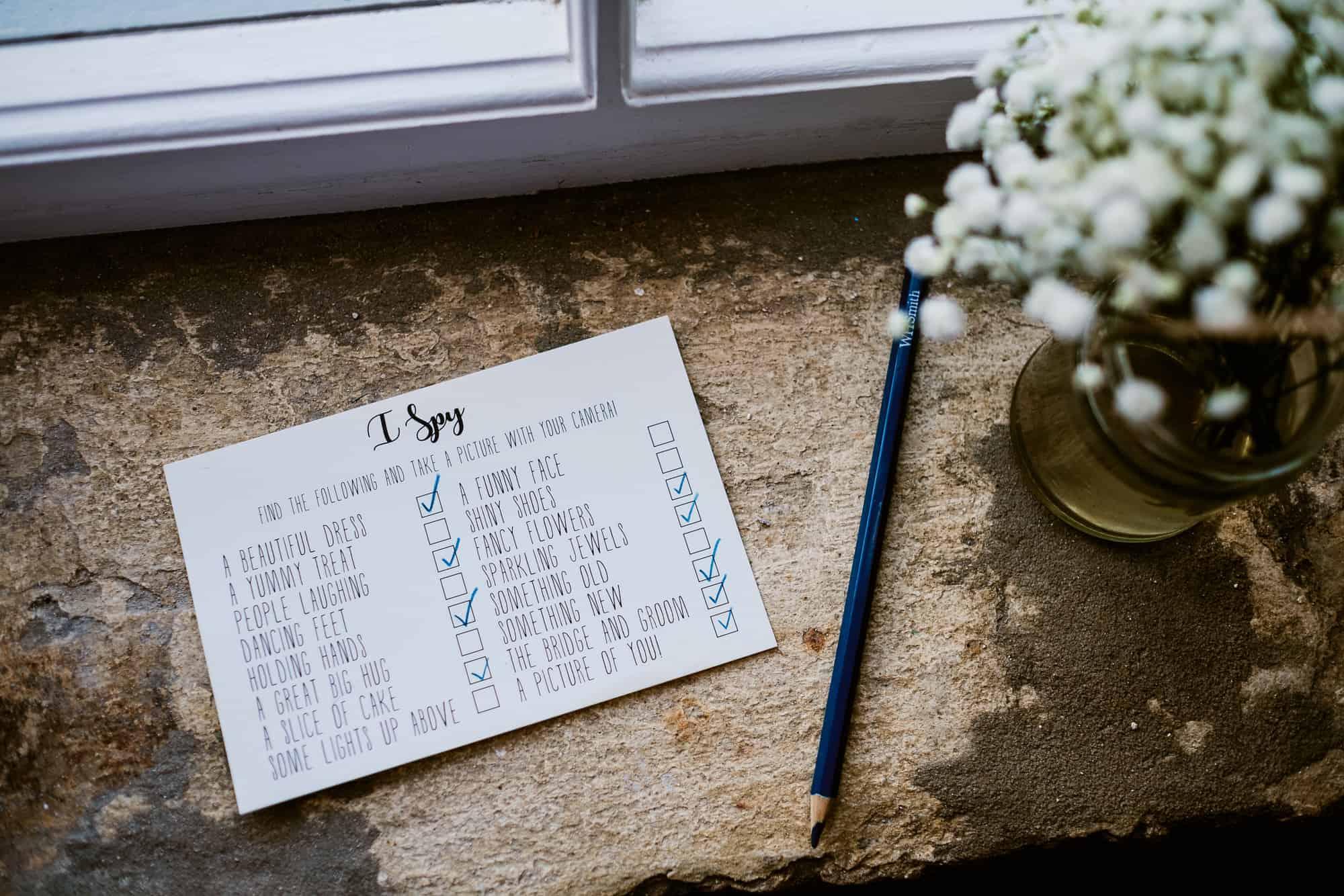east-quay-wedding-photographer-matt-tyler-0060