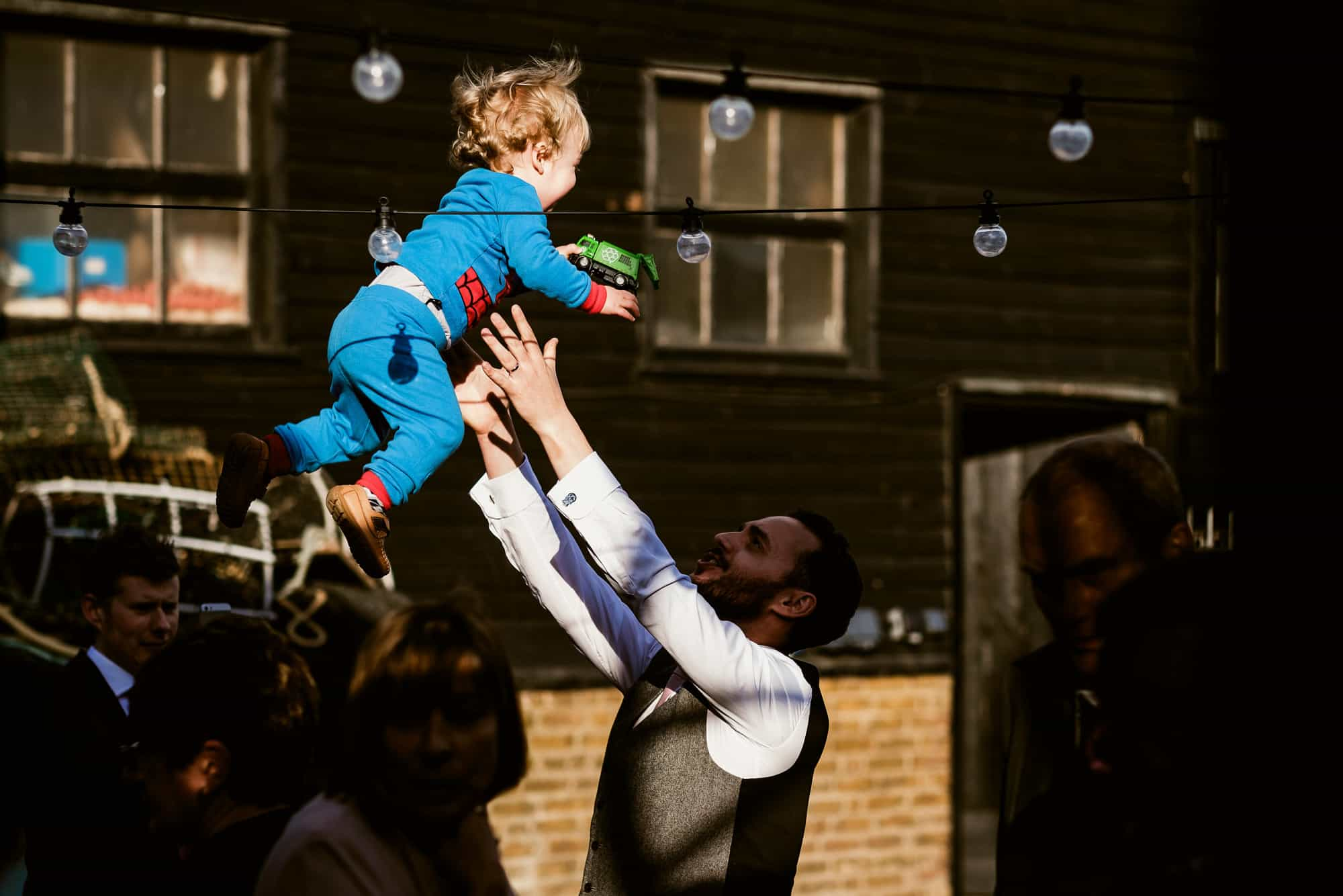 east-quay-wedding-photographer-matt-tyler-0062